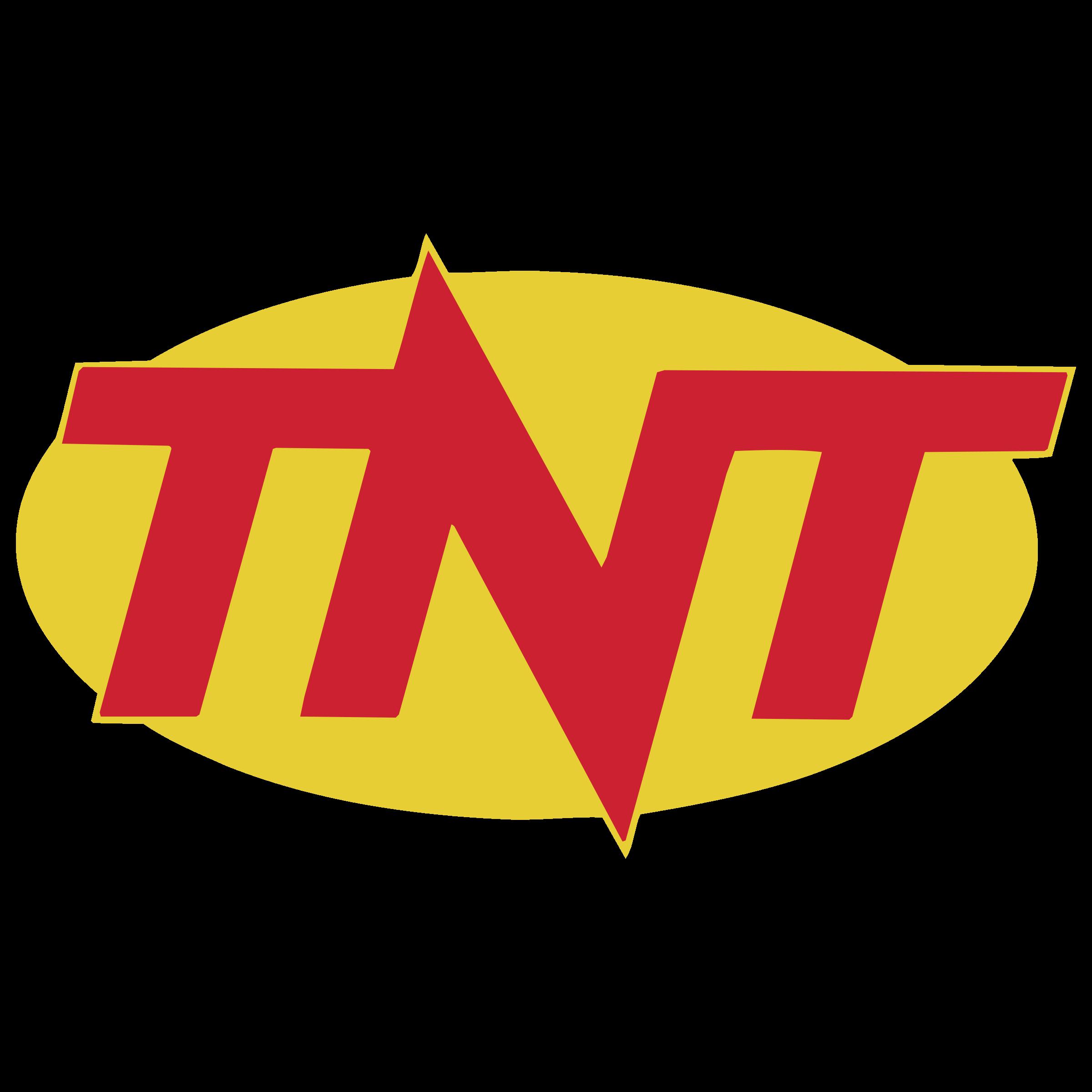 Tnt Television Logo Png Transparent Svg Vector Freebie
