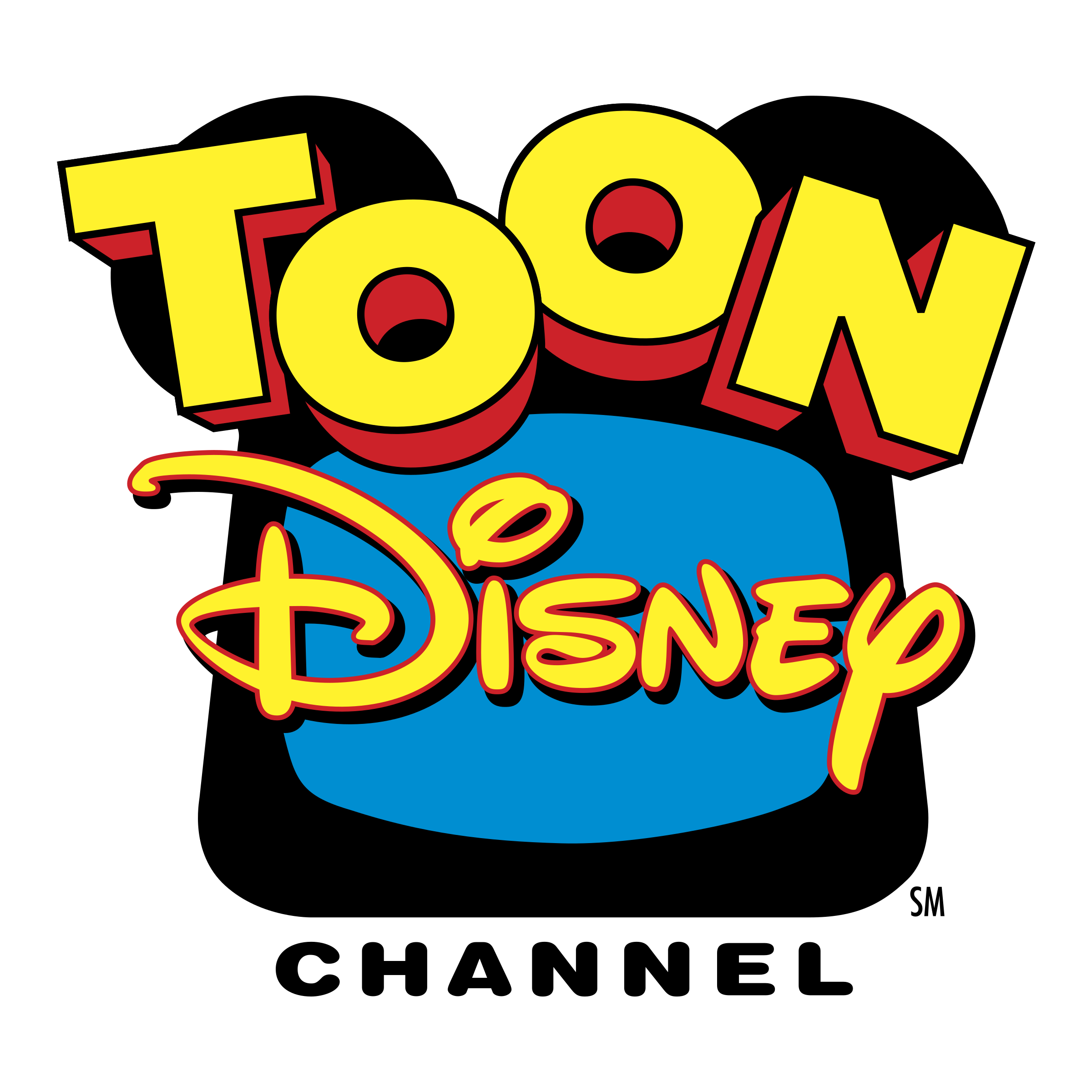 toon disney channel logo png transparent svg vector freebie supply rh freebiesupply com disney free vector download disney logo vector download
