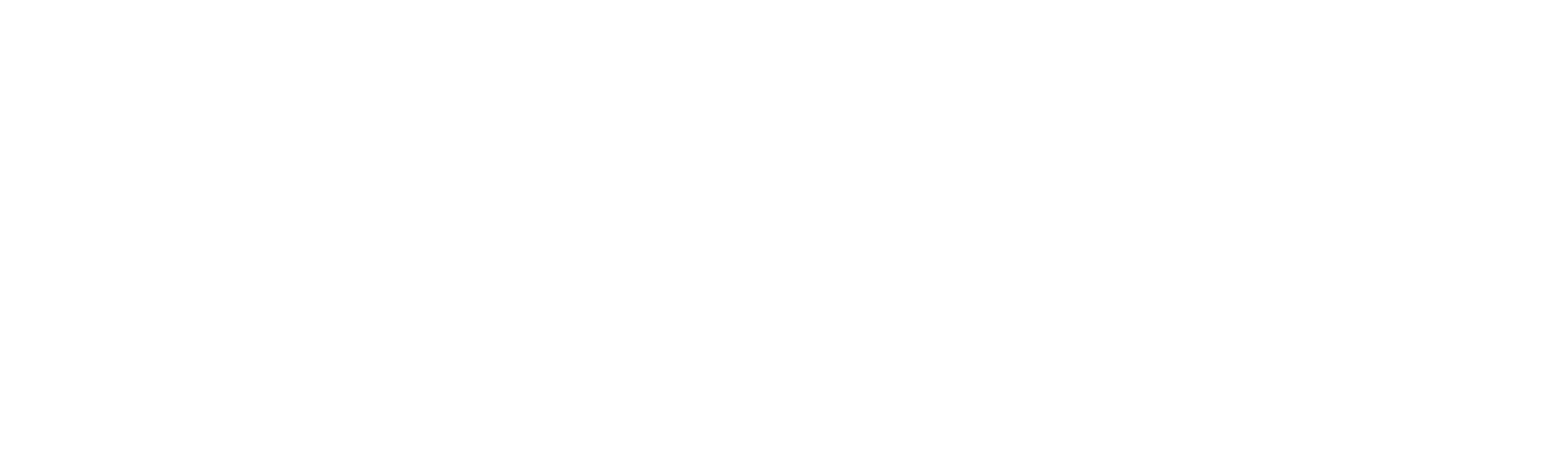 Total Food Network Logo Png Transparent Svg Vector Freebie Supply