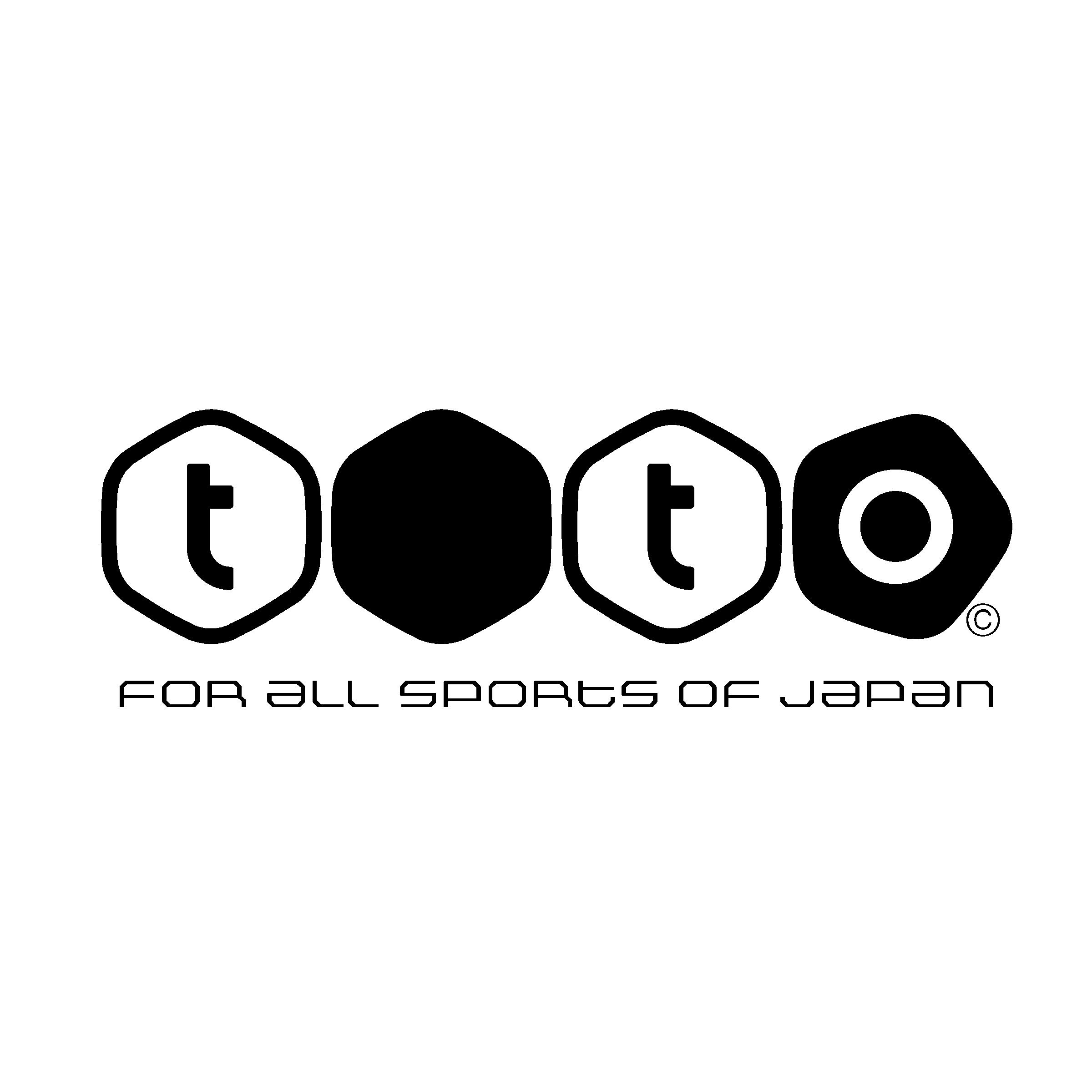 Toto Logo PNG Transparent & SVG Vector - Freebie Supply