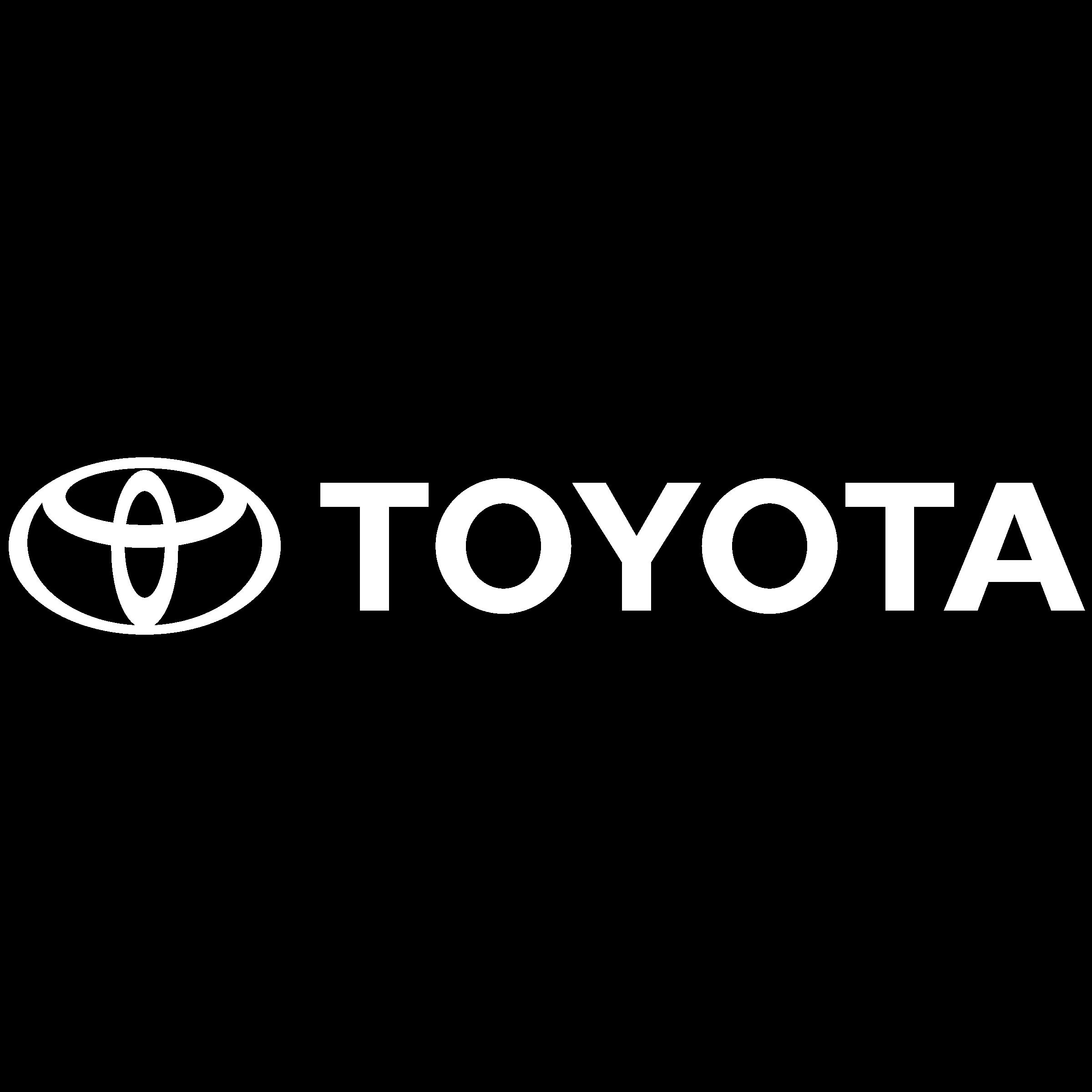toyota logo png transparent amp svg vector freebie supply