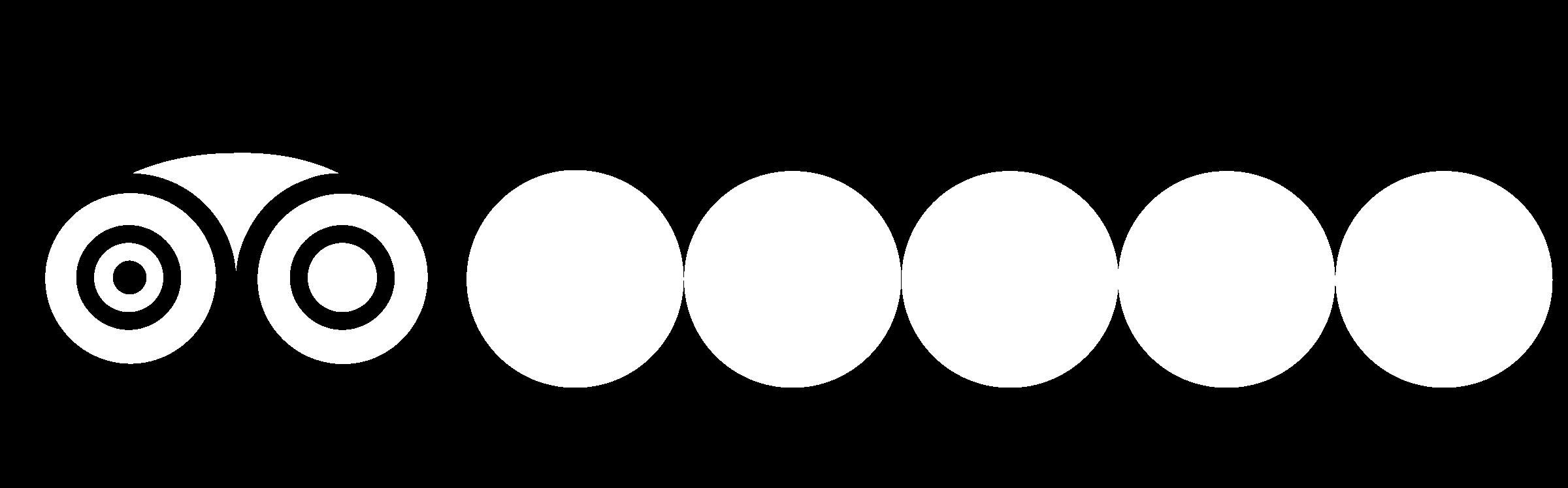 Tripadvisor Logo PNG Transparent SVG Vector
