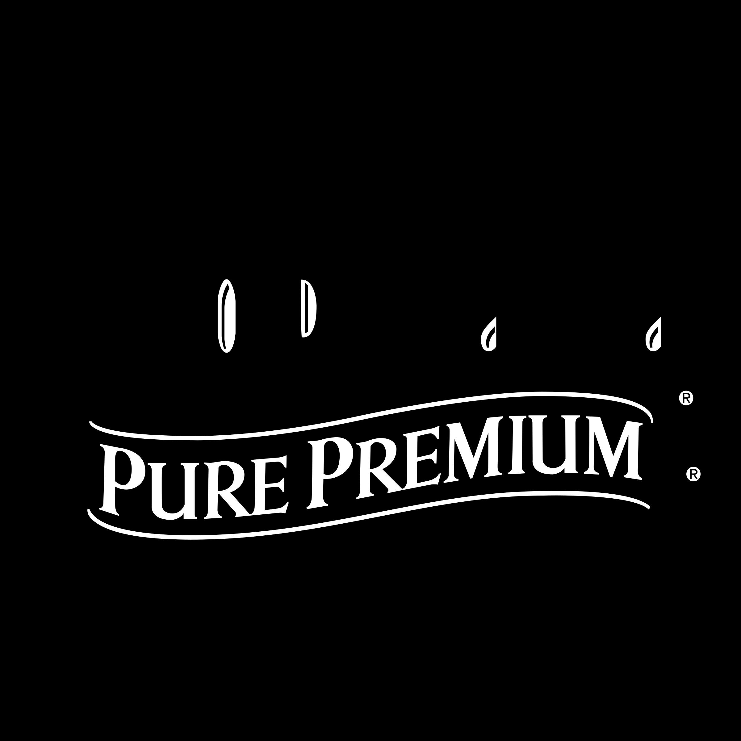 50+ Premium Logo Vector