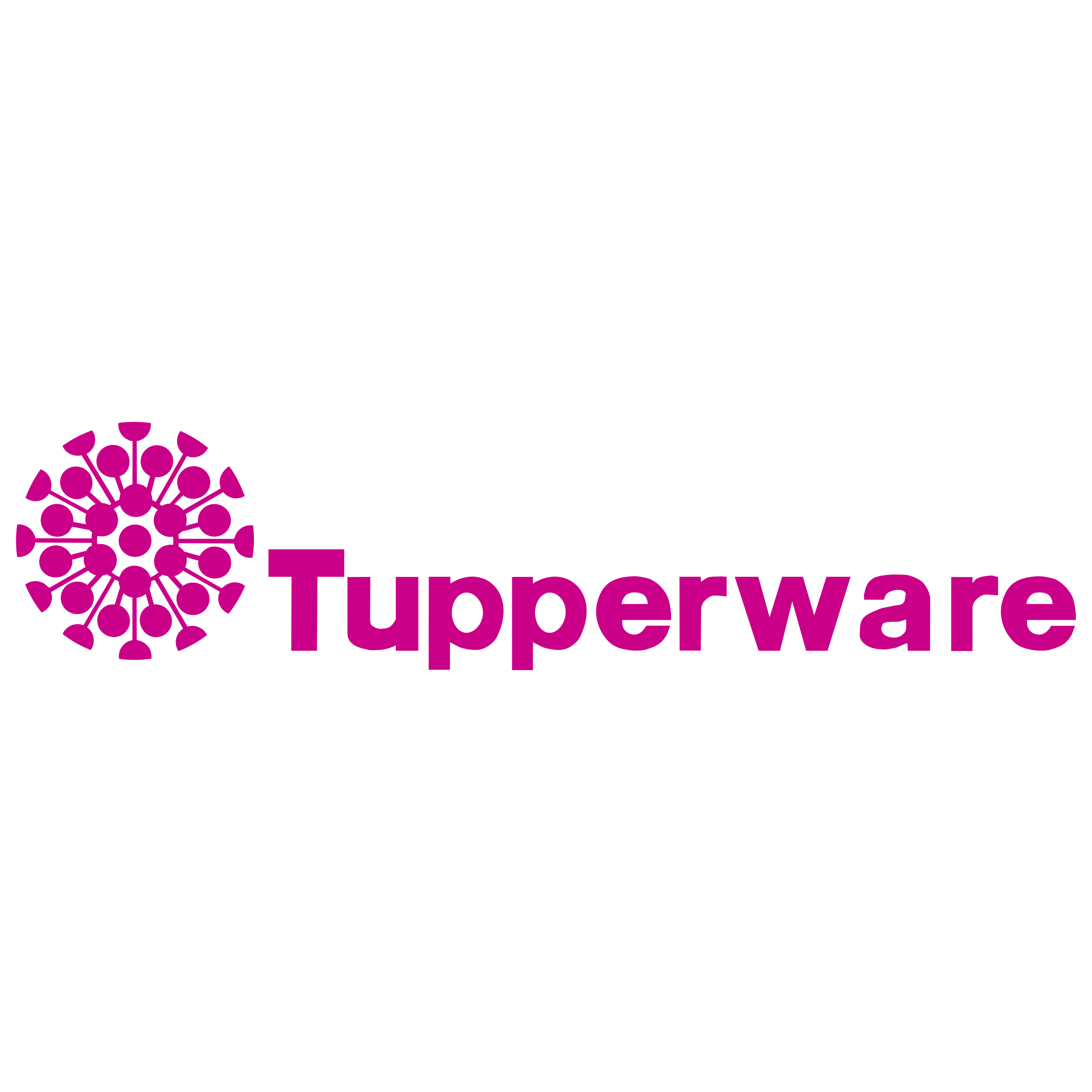 Tupperware Logo Png Transparent Amp Svg Vector Freebie Supply