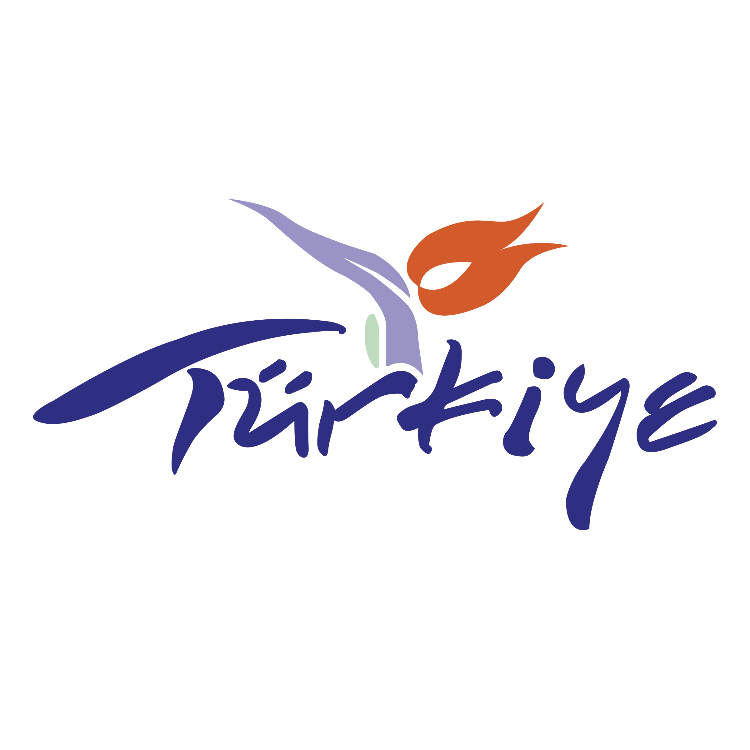 Turkiye Logo PNG Transparent & SVG Vector - Freebie Supply