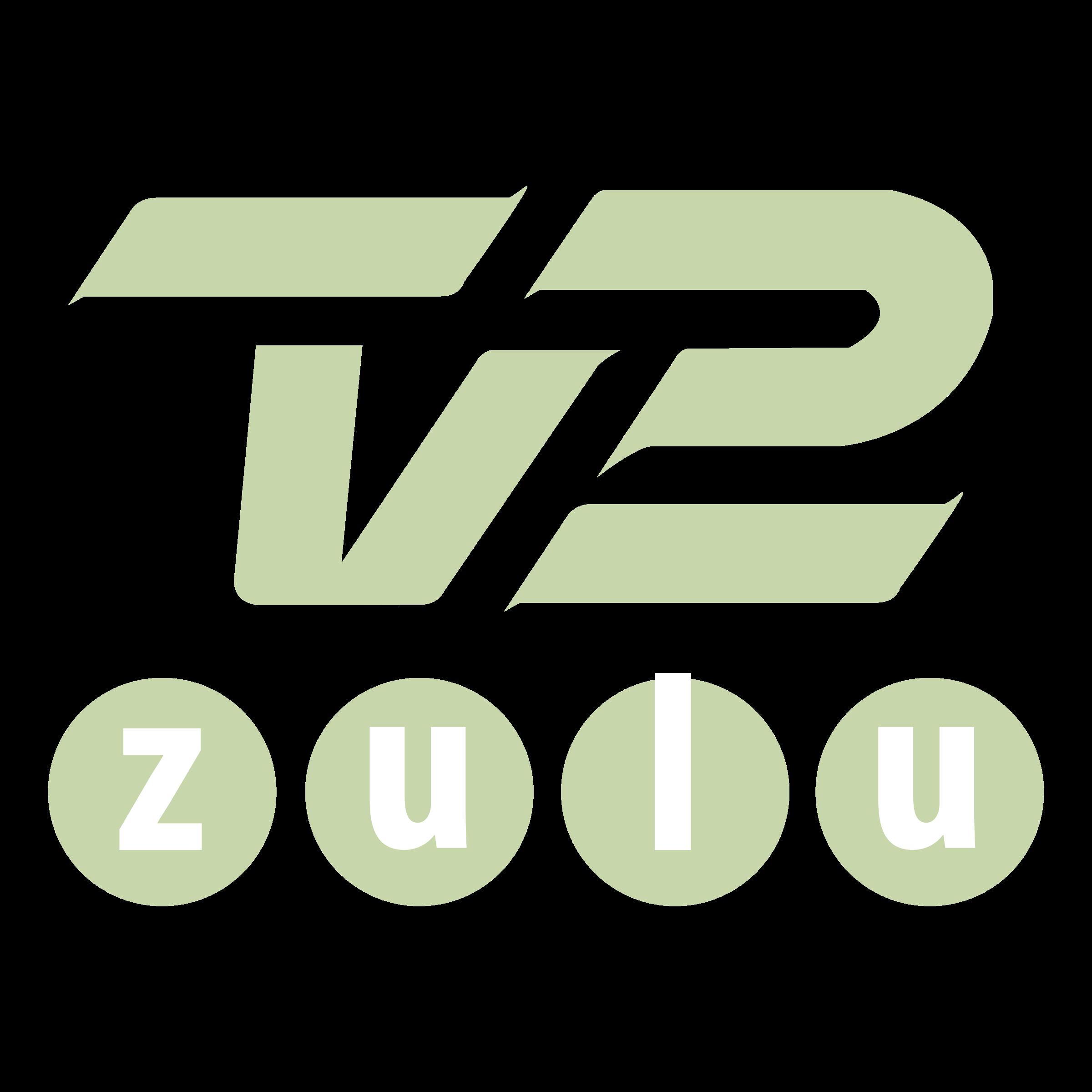 tv zulu