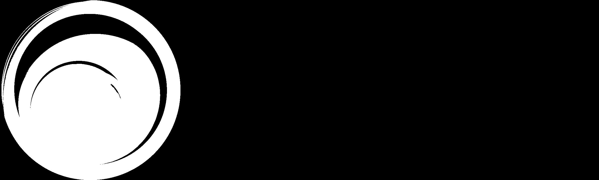 Ubisoft Logo Png Transparent Svg Vector Freebie Supply