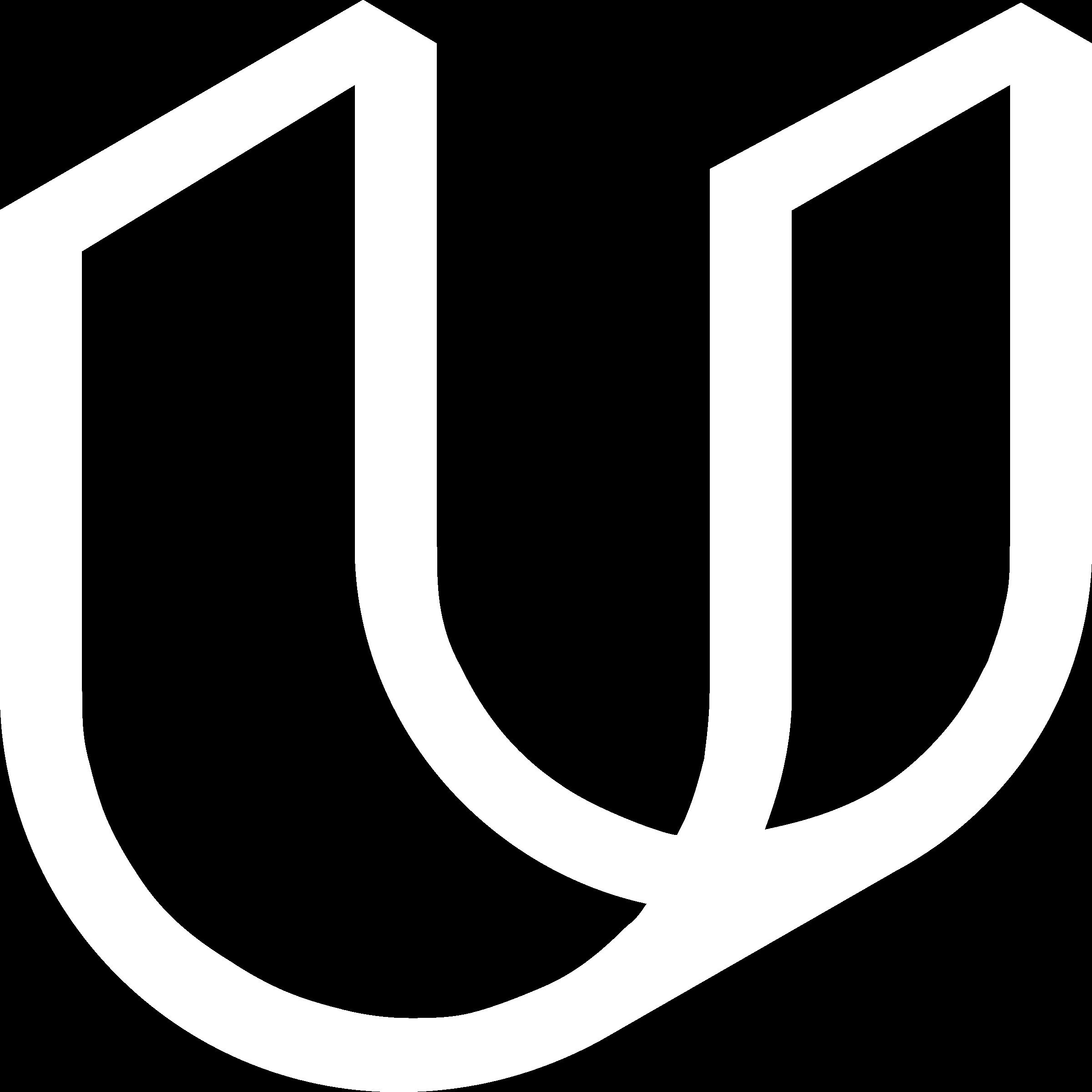 Udacity Logo PNG Transparent & SVG Vector - Freebie Supply  Udacity Logo PN...