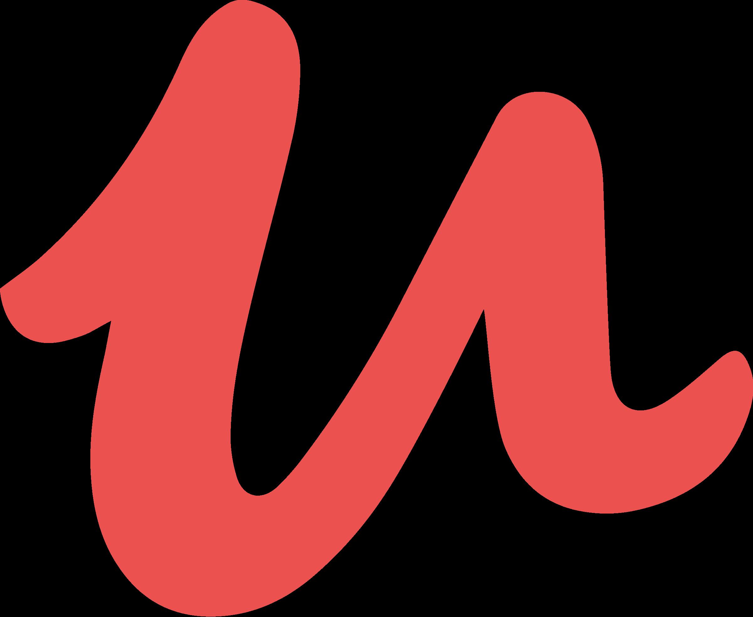 Udemy - Logos Download