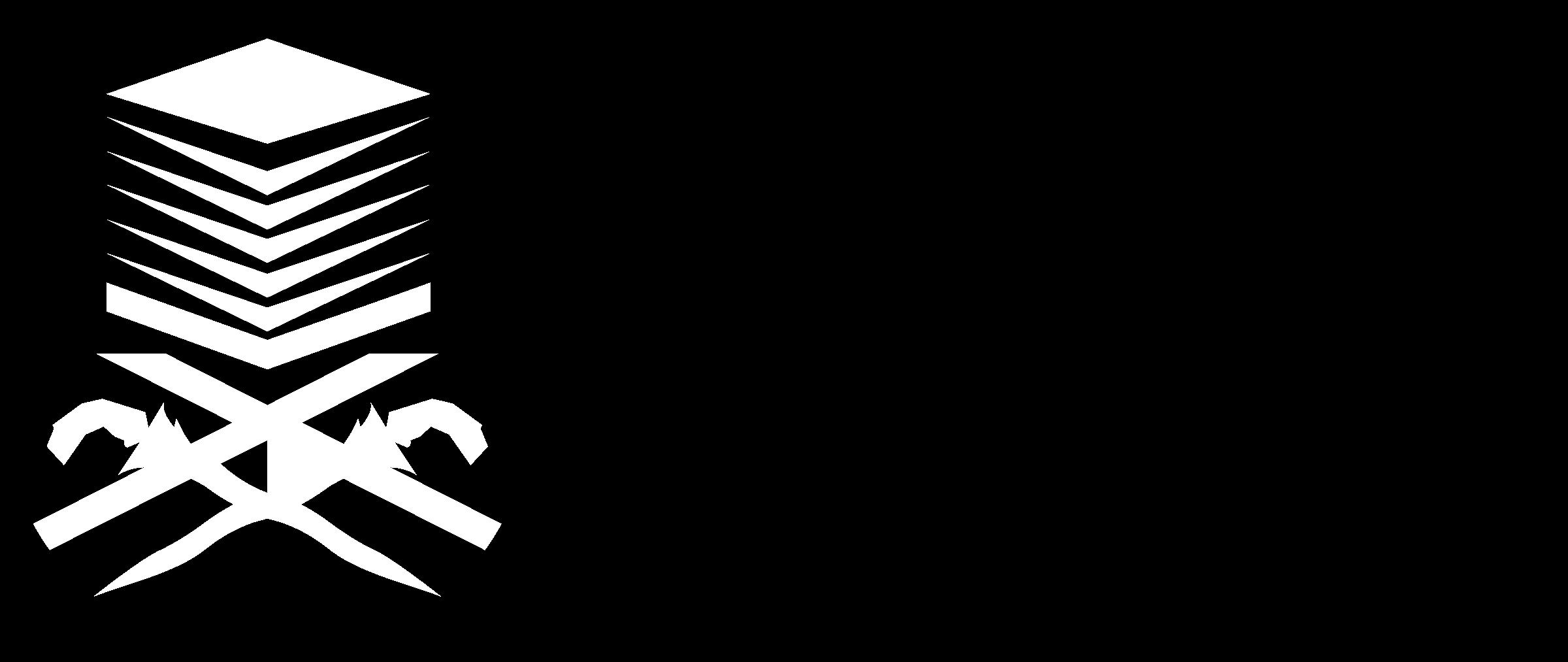 Uitm Universiti Teknologi Mara Logo Png Transparent Svg Vector