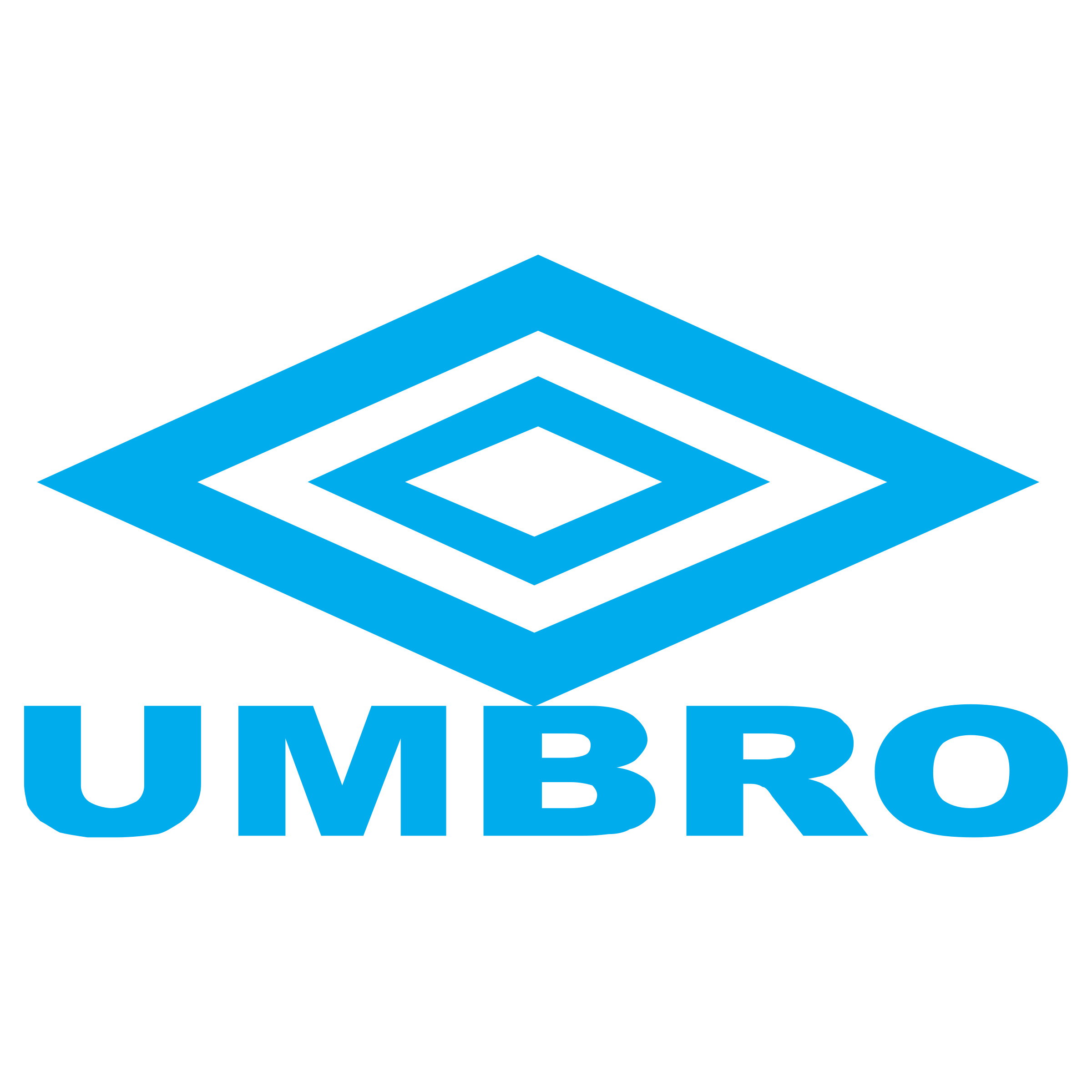 logo umbro png real clipart and vector graphics