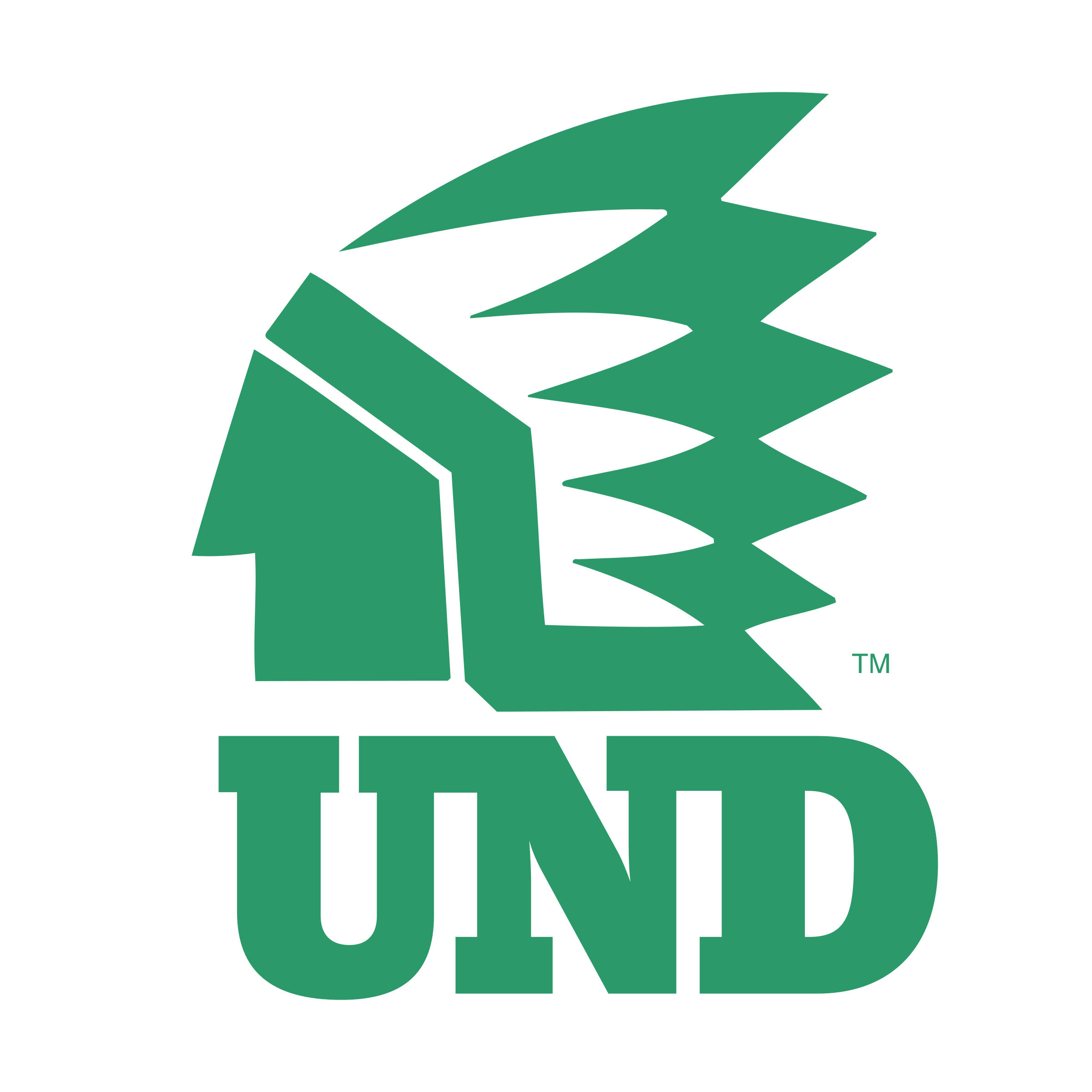 und fighting sioux logo png transparent svg vector freebie supply rh freebiesupply com sioux lookout ontario sioux lookout canada