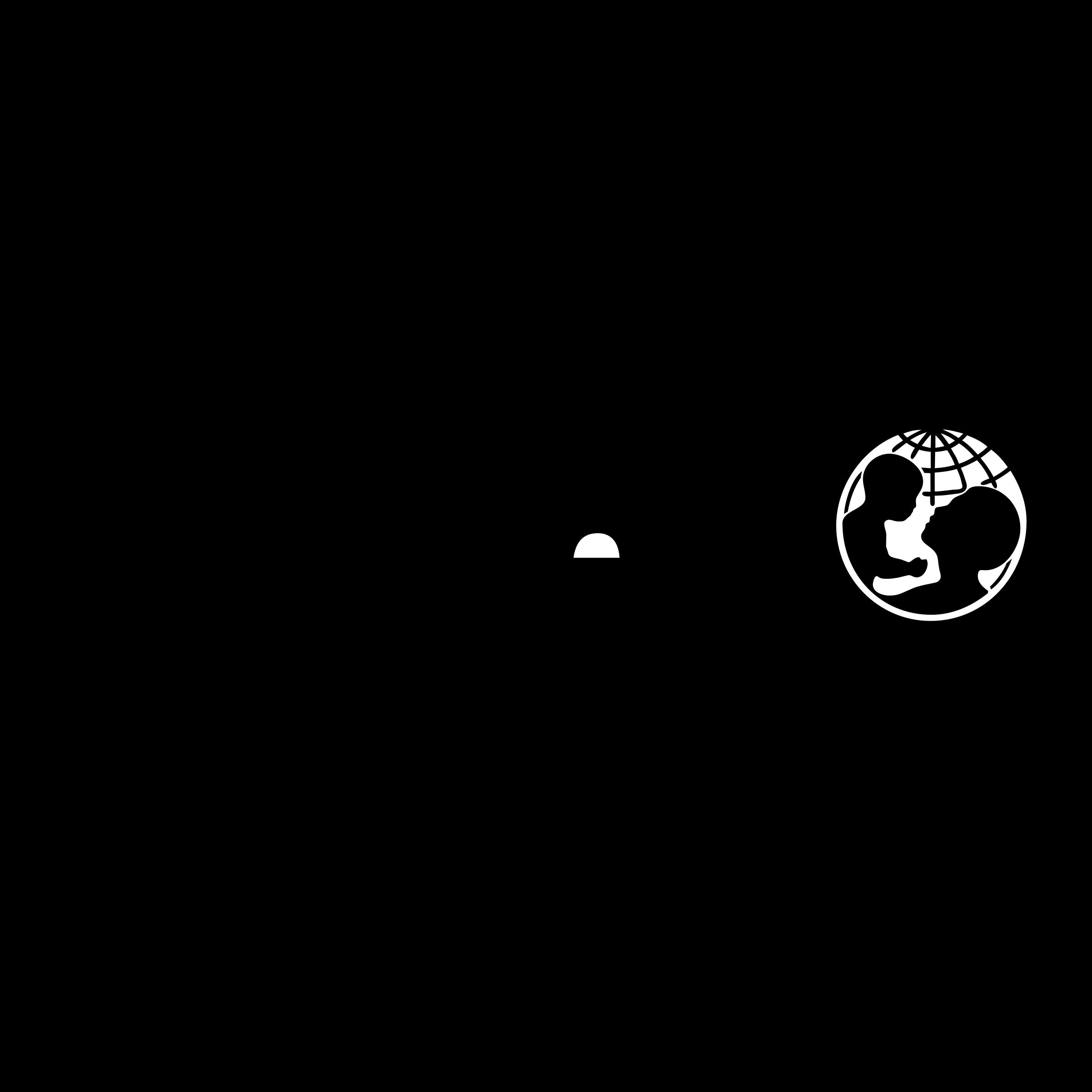 Unicef Logo Png Unicef Logo PNG Transp...