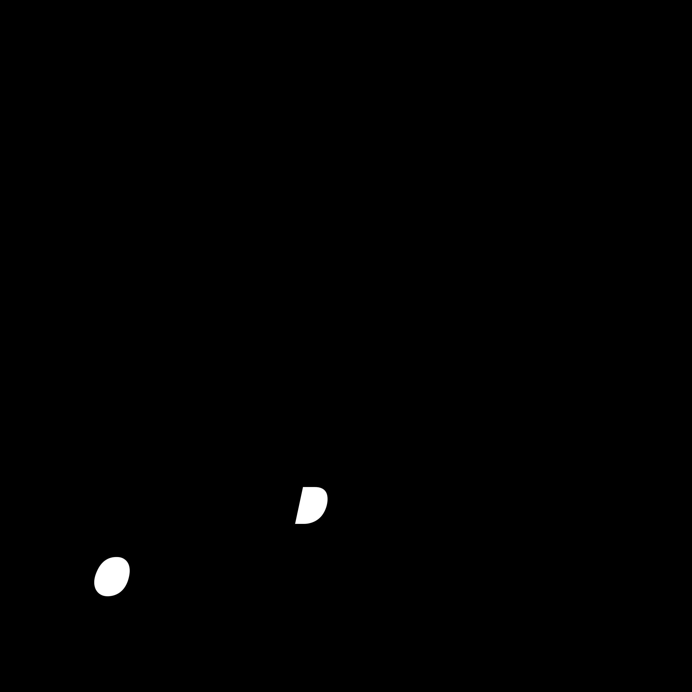 Post Service: United States Postal Service Logo PNG Transparent & SVG