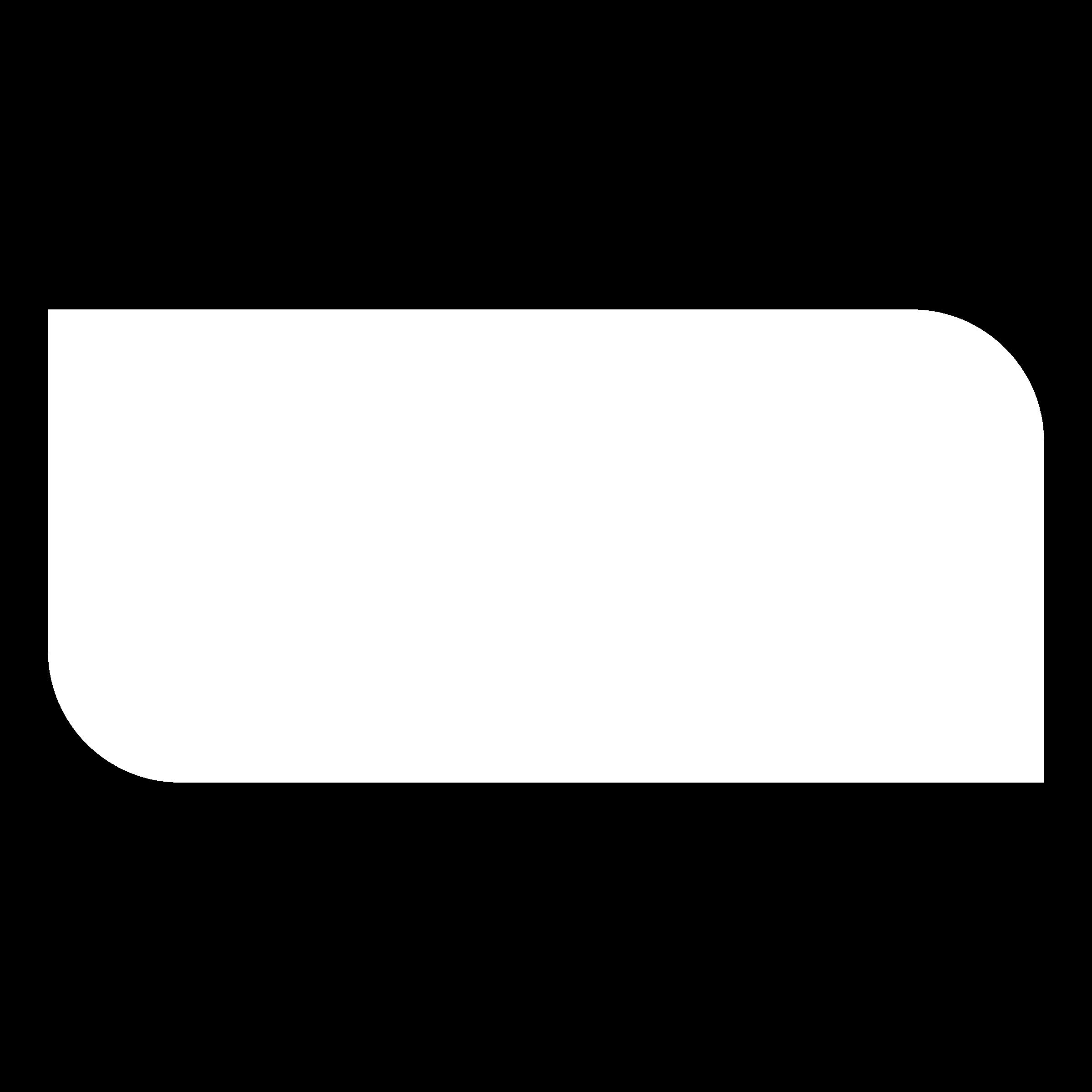 Unity Logo PNG Transparent & SVG Vector - Freebie Supply