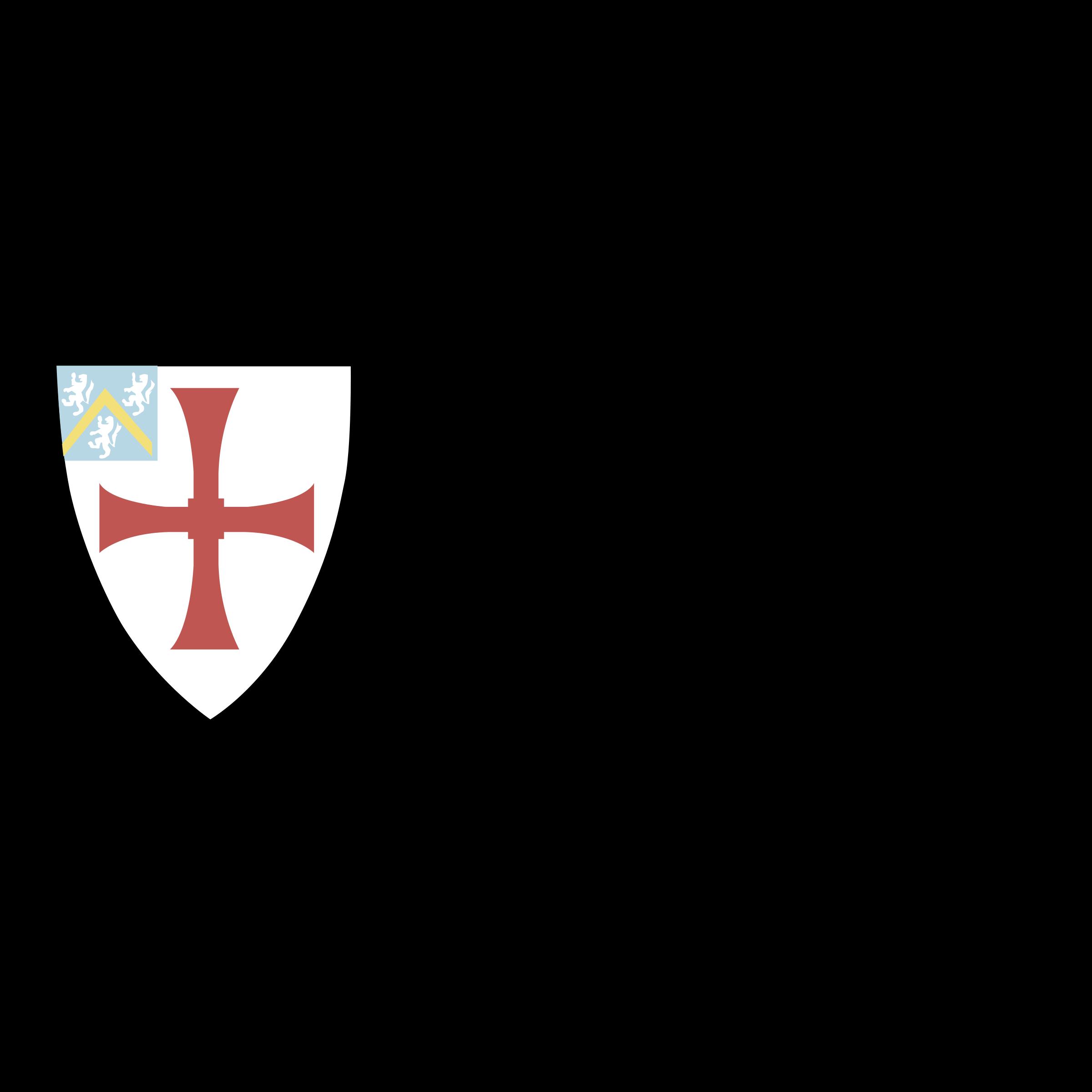 Durham University |Durham University Logo