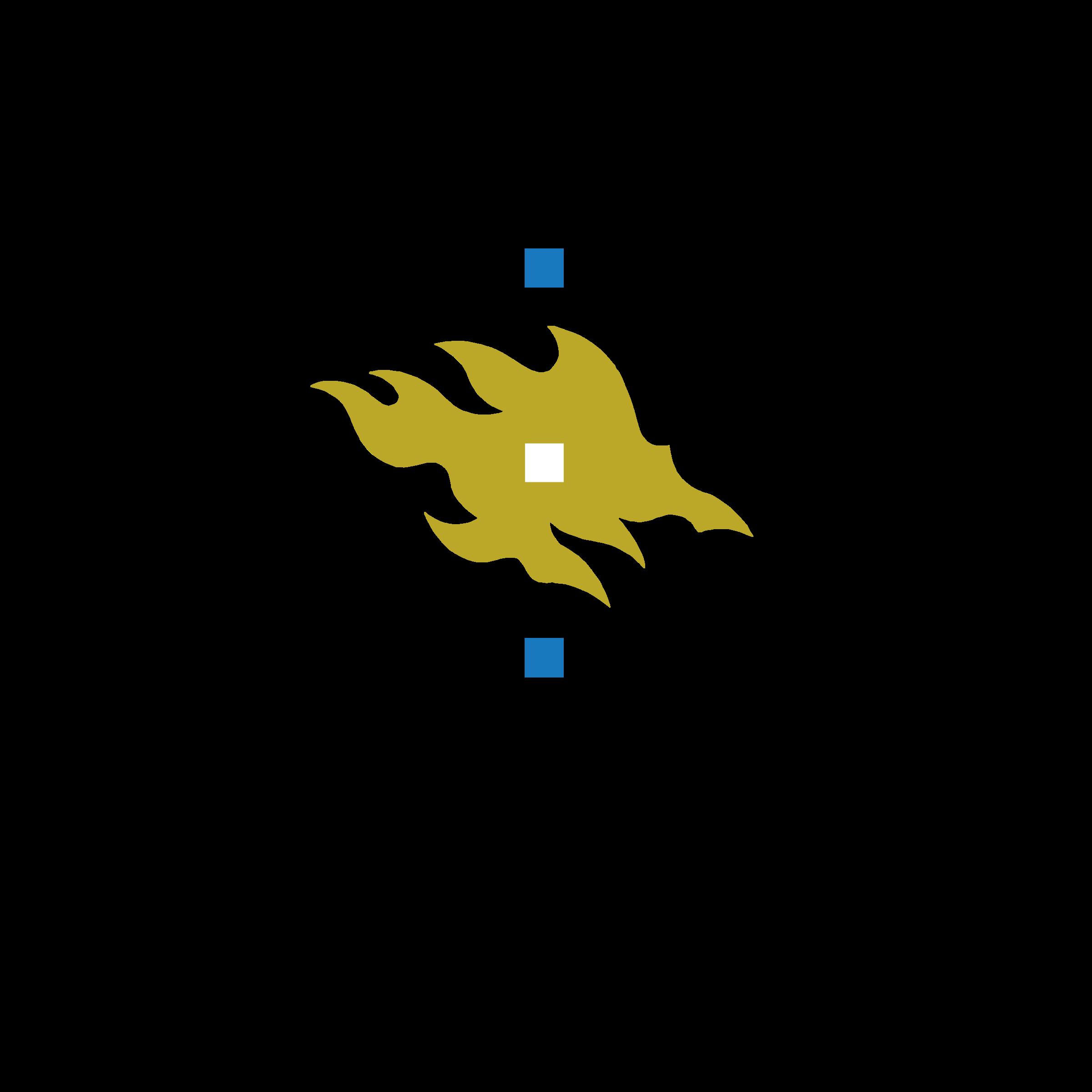 University of Helsinki Logo PNG Transparent & SVG Vector