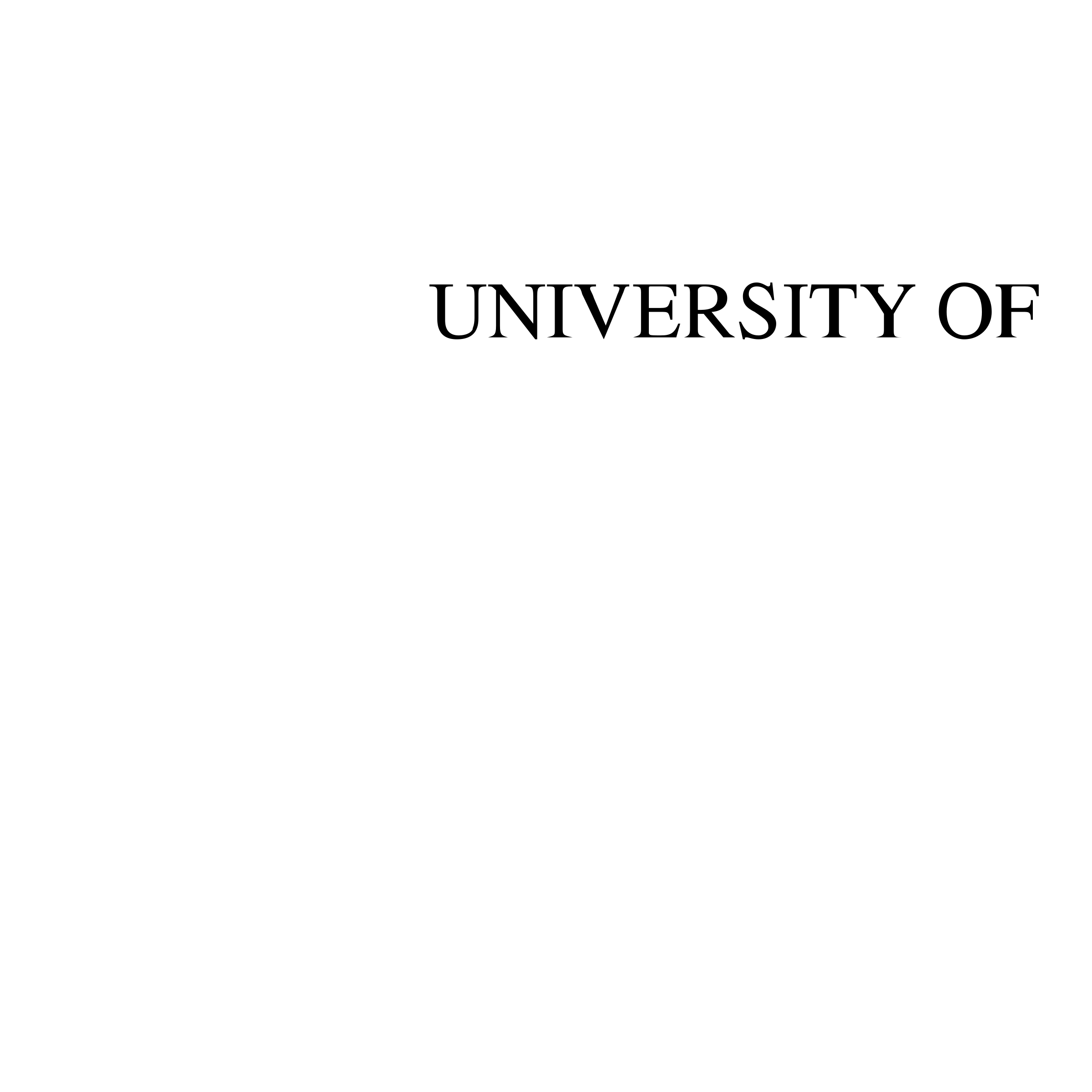 University Of Miami Logo PNG Transparent & SVG Vector - Freebie Supply Intended For University Of Miami Powerpoint Template