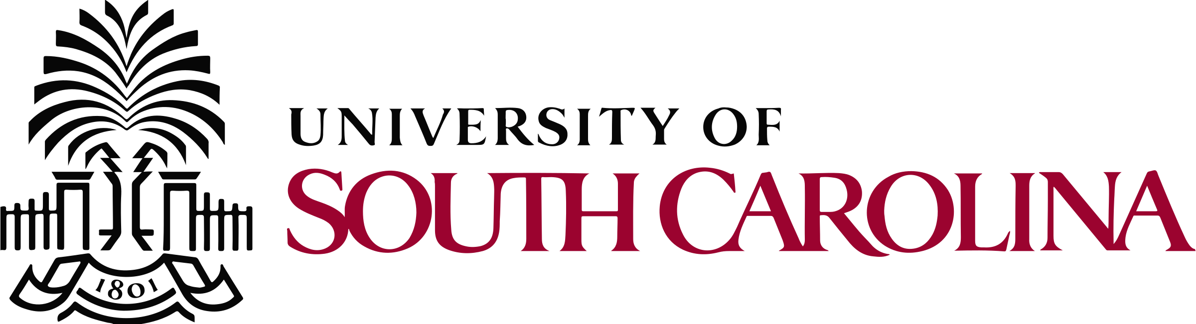 Image result for university of south carolina logo png
