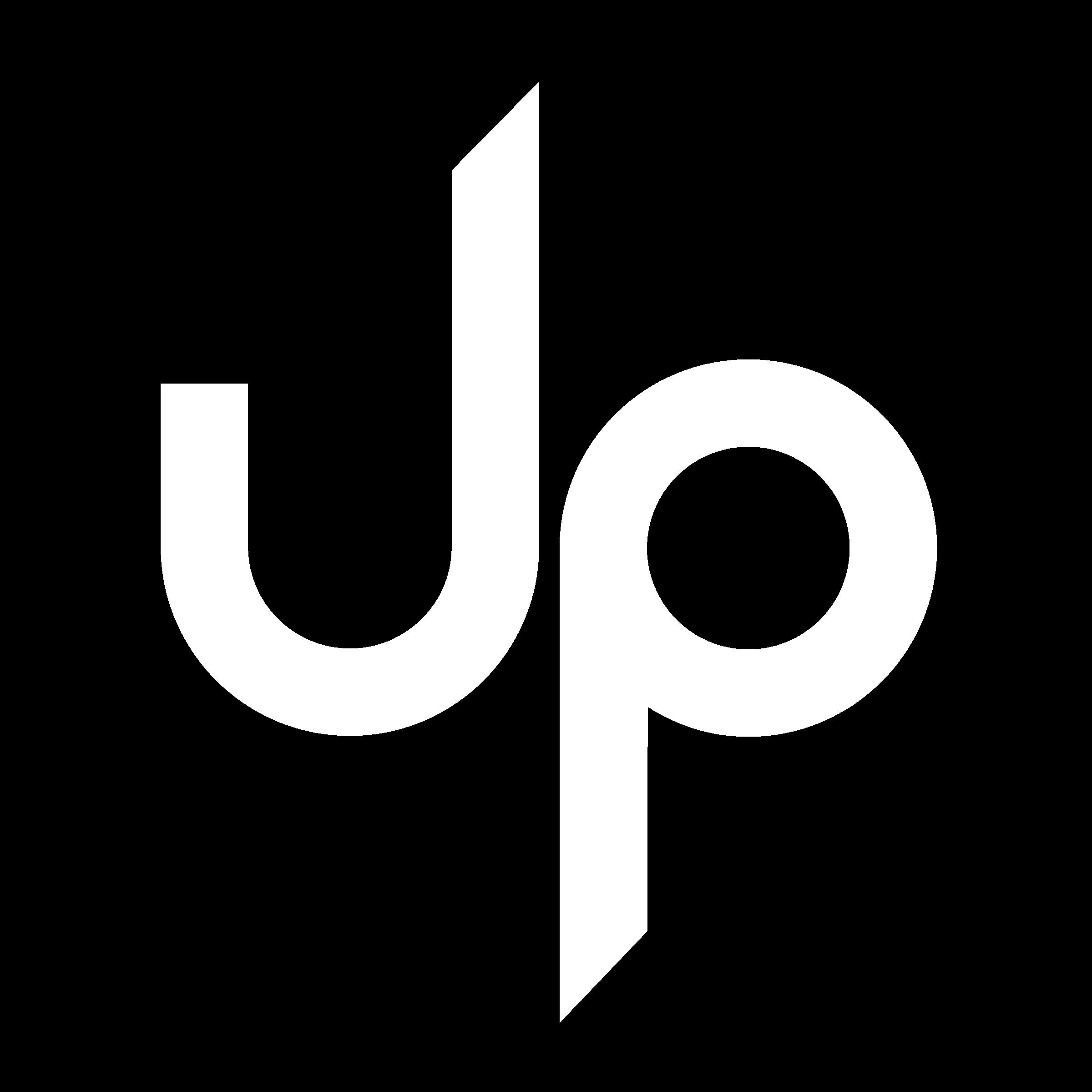 UP Logo PNG Transparent & SVG Vector - Freebie Supply