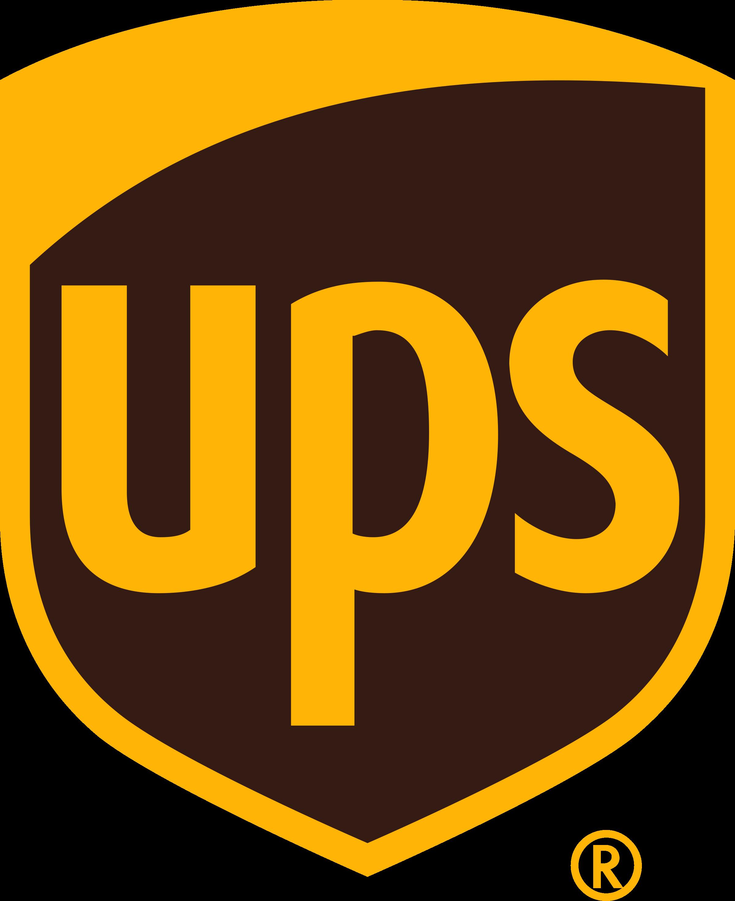 ups logo png transparent svg vector freebie supply rh freebiesupply com usps logo vector usps logo vector
