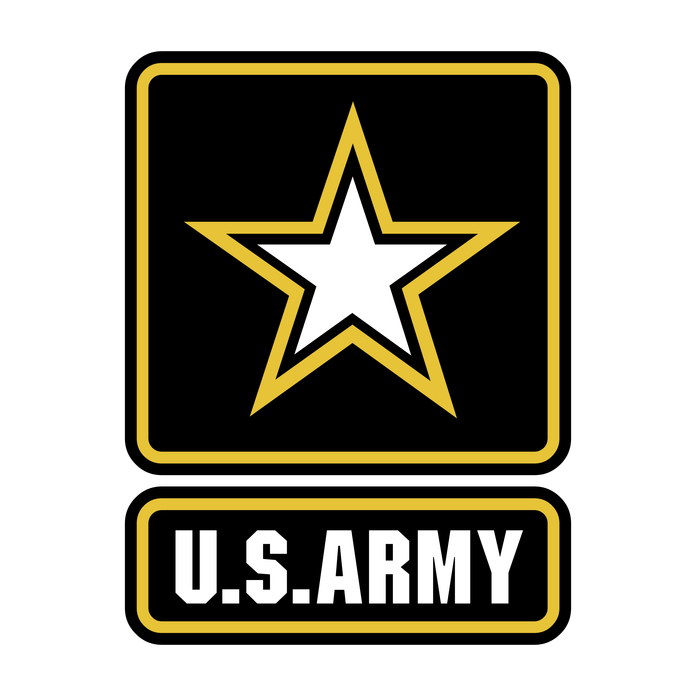 us army logo png transparent svg vector freebie supply rh freebiesupply com pakistan army logos pictures pakistan army logos pictures