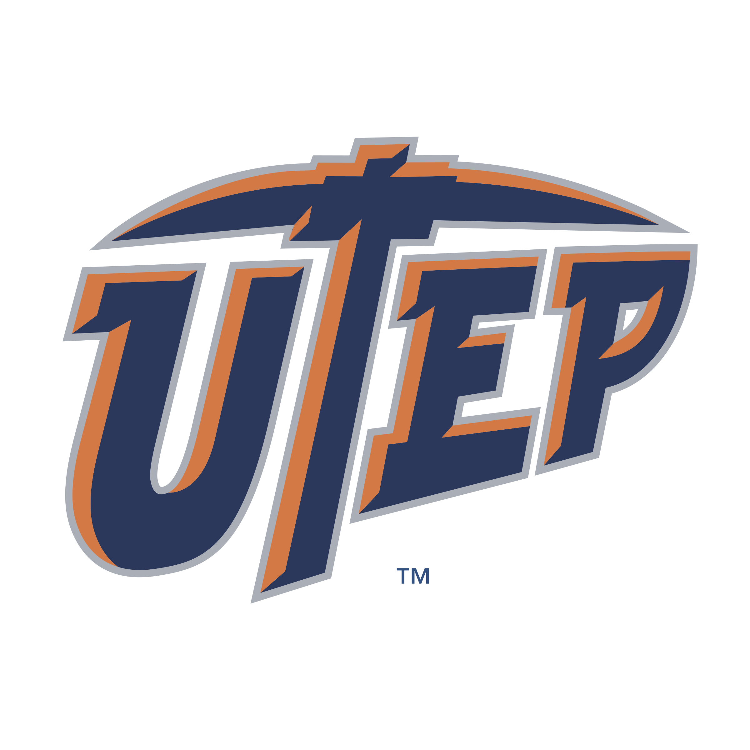 utep miners logo png transparent svg vector freebie supply rh freebiesupply com utep logo png utep logo jacket