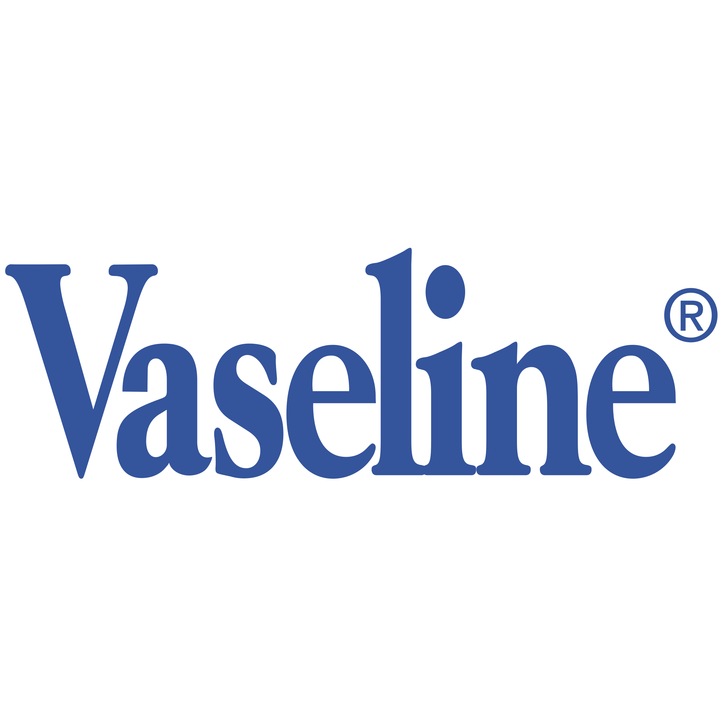 vaseline logo png transparent svg vector freebie supply rh freebiesupply com vaseline logo transparent vaseline logo vector