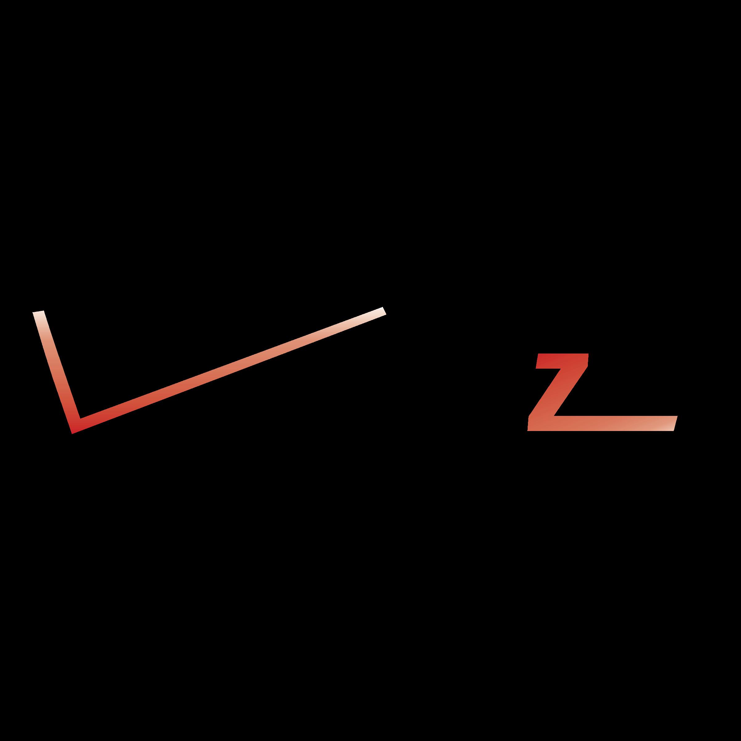 verizon logo png transparent svg vector freebie supply rh freebiesupply com Verizon Logo Transparent Verizon Wireless Logo Vector