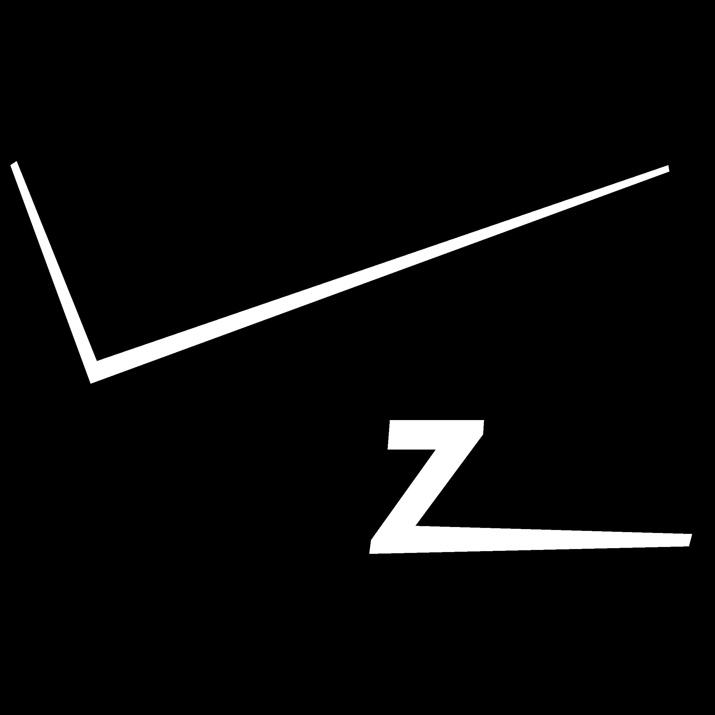 verizon logo png transparent svg vector freebie supply rh freebiesupply com  verizon logo vector download