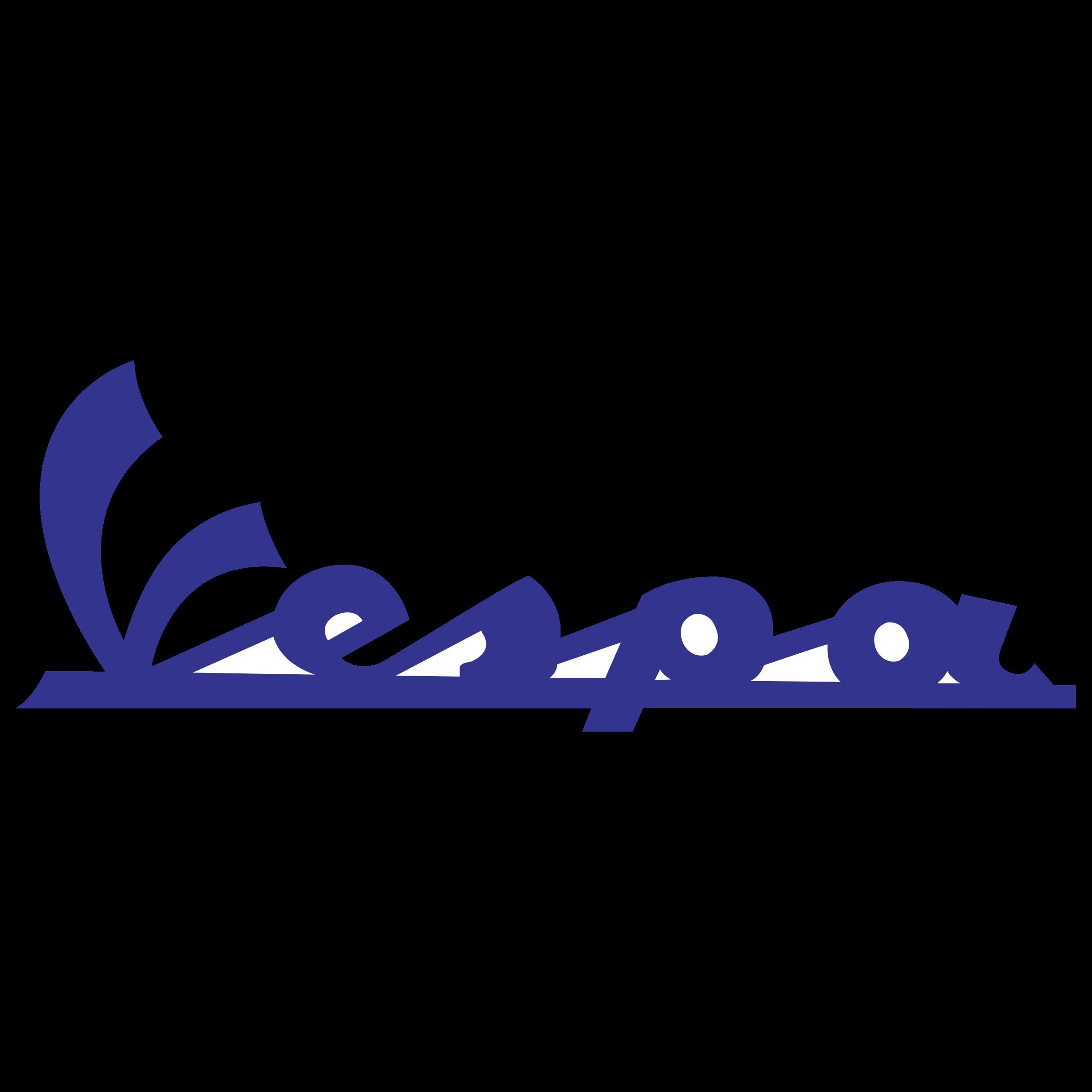 vespa logo png transparent svg vector freebie supply rh freebiesupply com vespa logo vector png vespa logo vector png