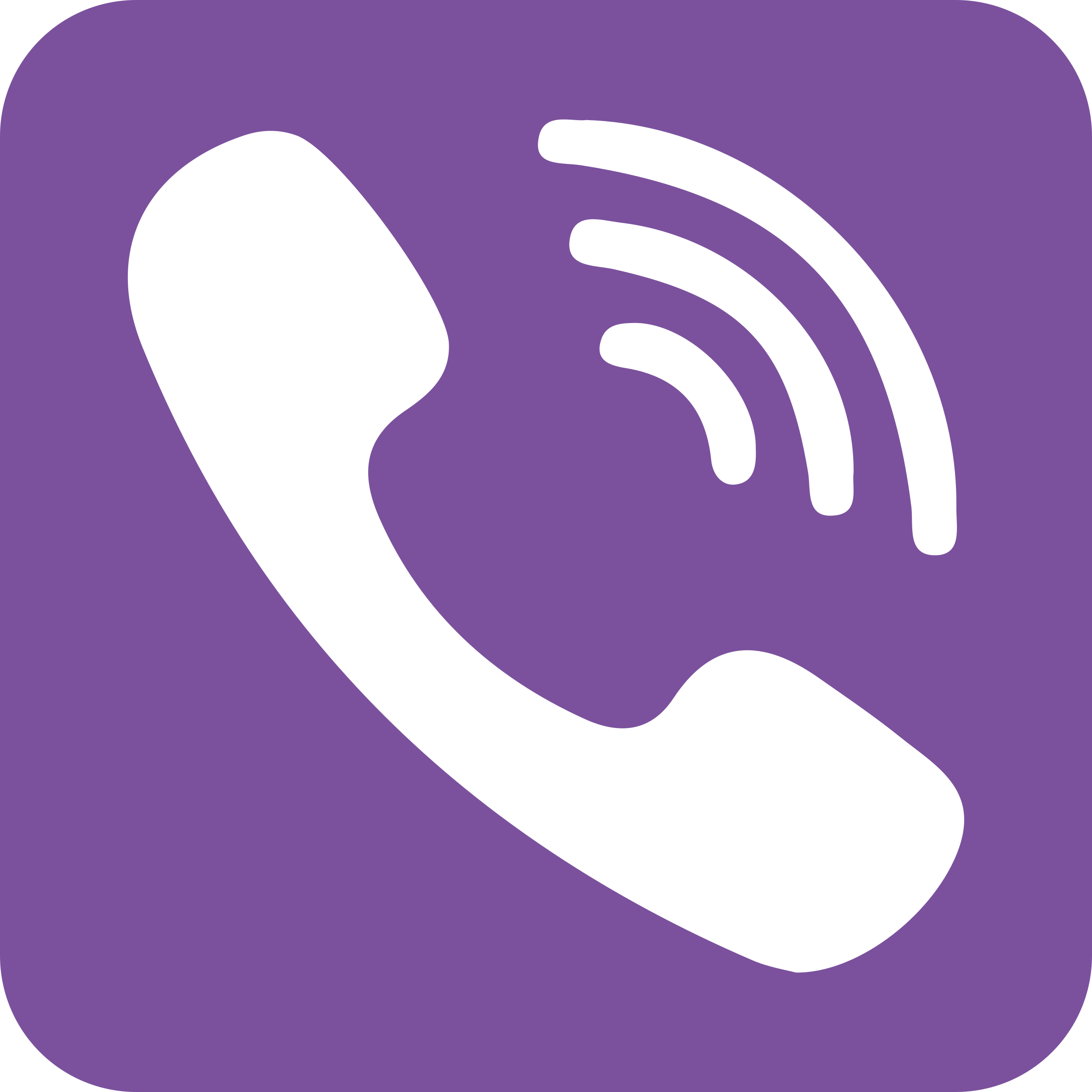 Картинки по запросу viber logo