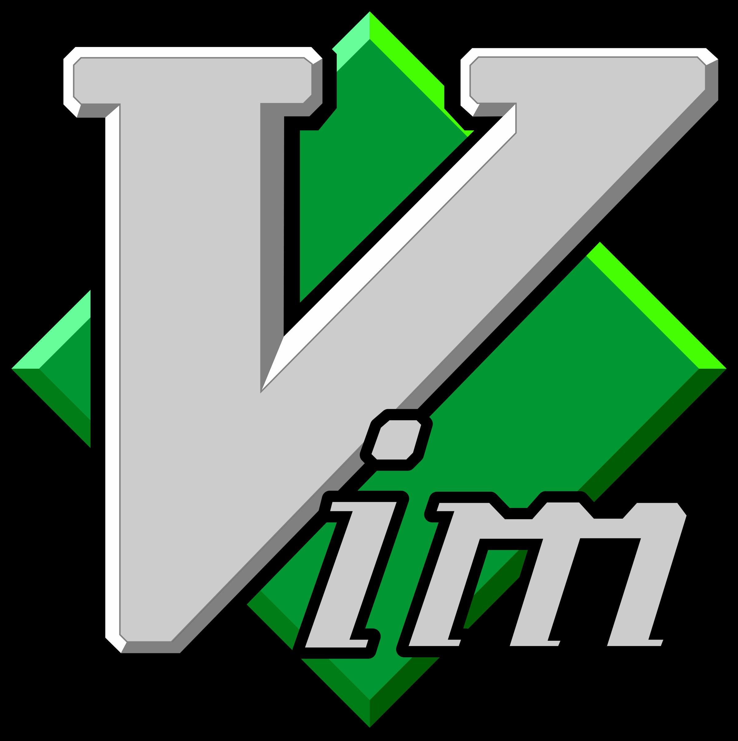 vim-logo-png-transparent.png