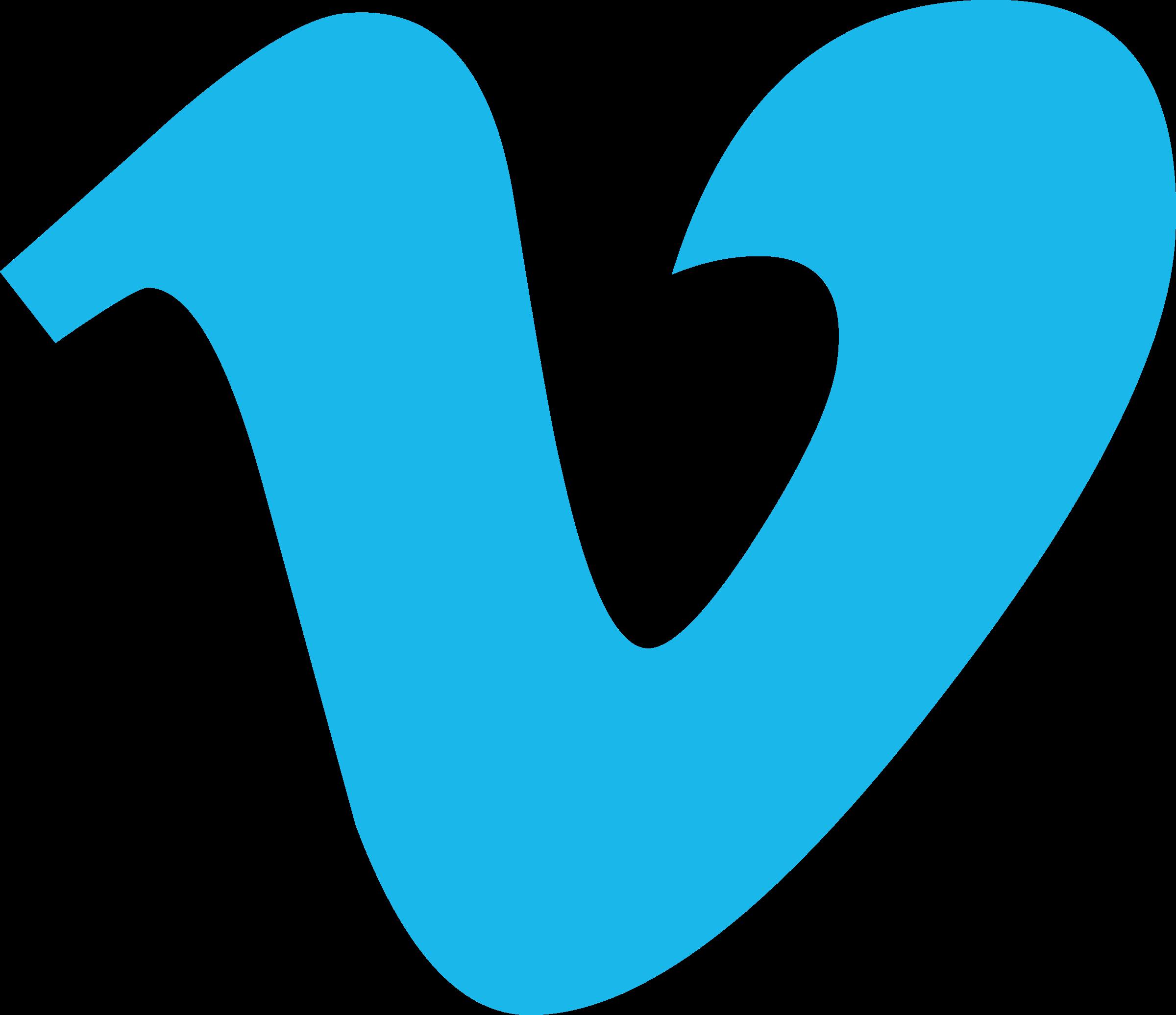 vimeo icon blue logo png transparent svg vector freebie supply rh freebiesupply com vimeo logo vectoriel vimeo logo vector download