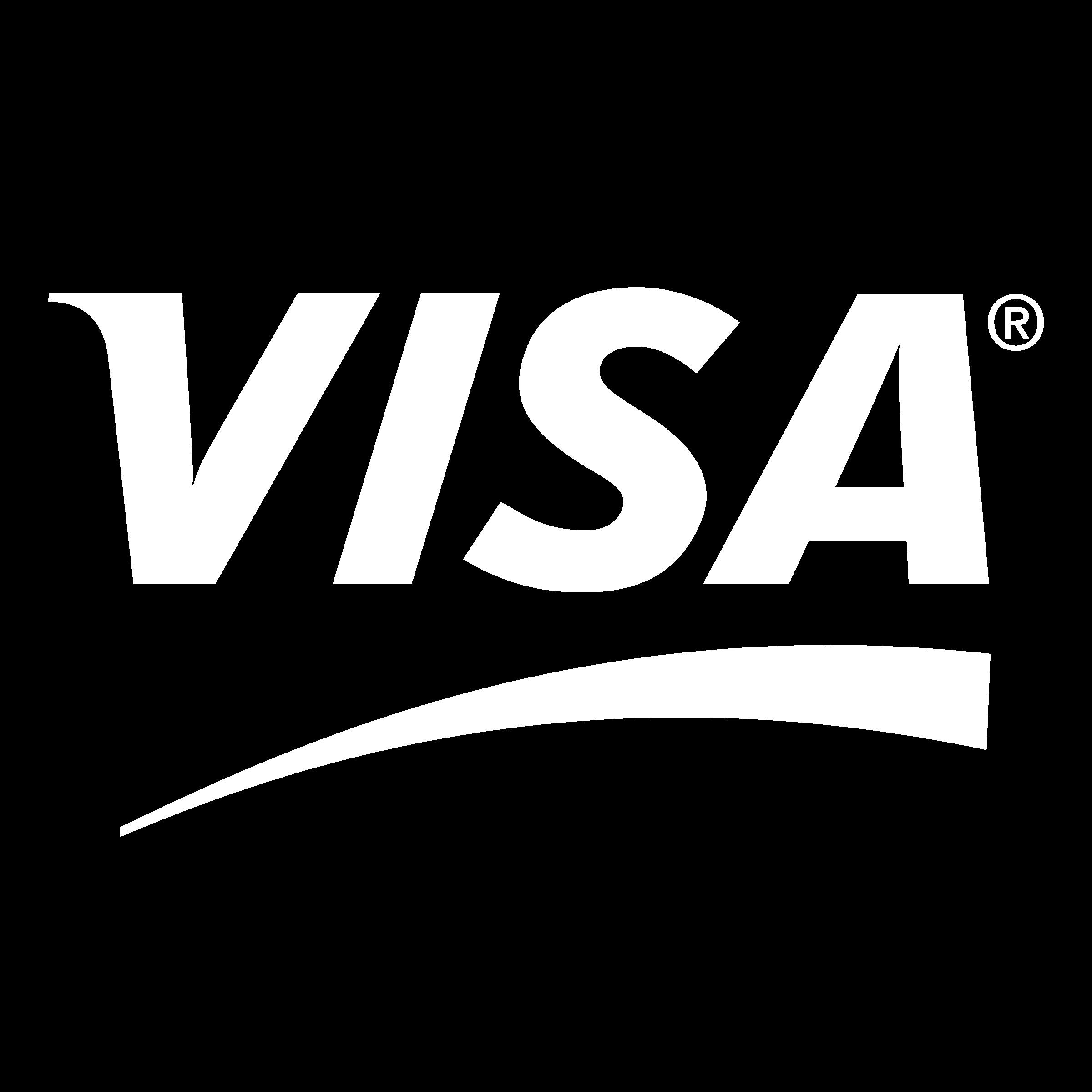 visa logo png transparent amp svg vector freebie supply