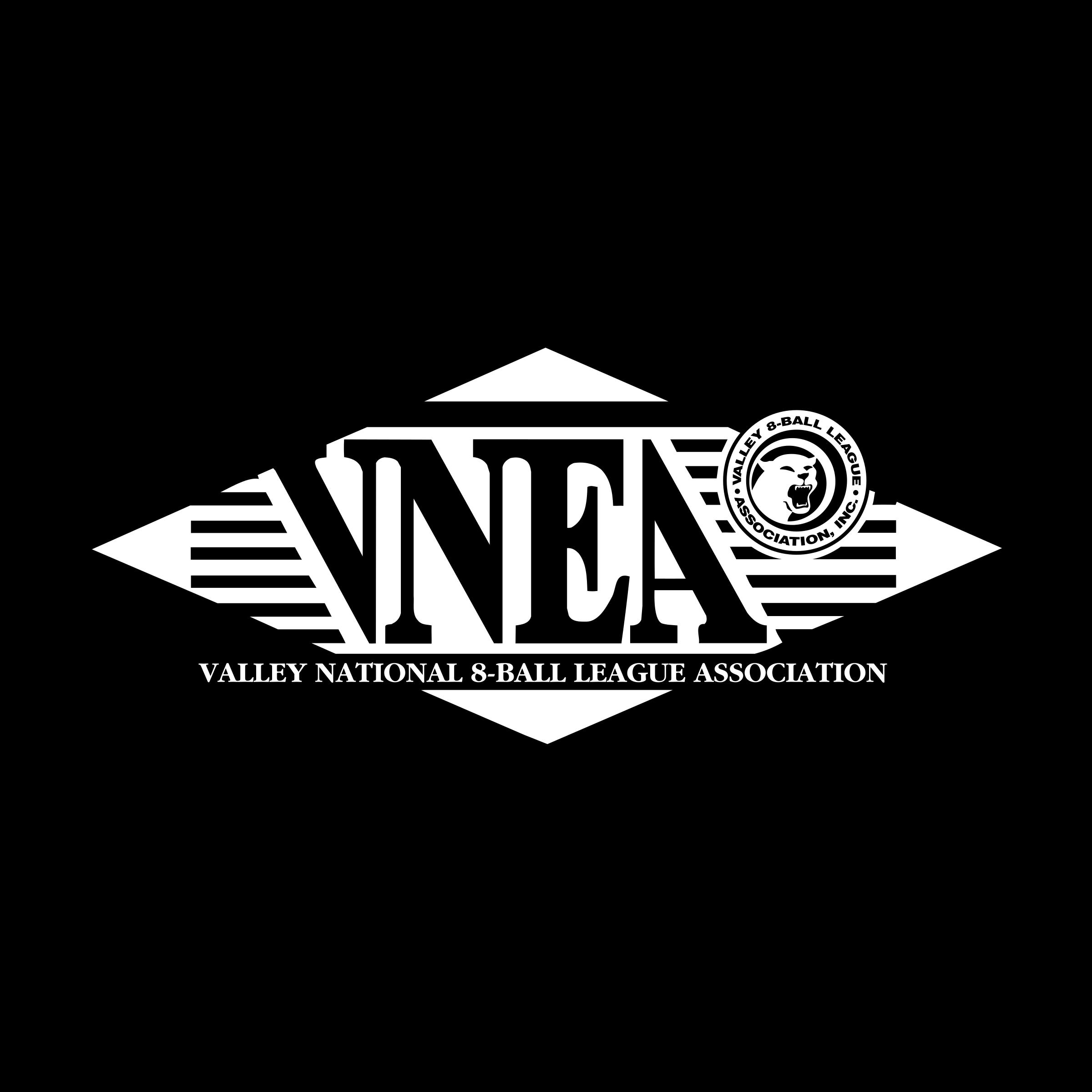 VNEA Logo PNG Transparent & SVG Vector - Freebie Supply