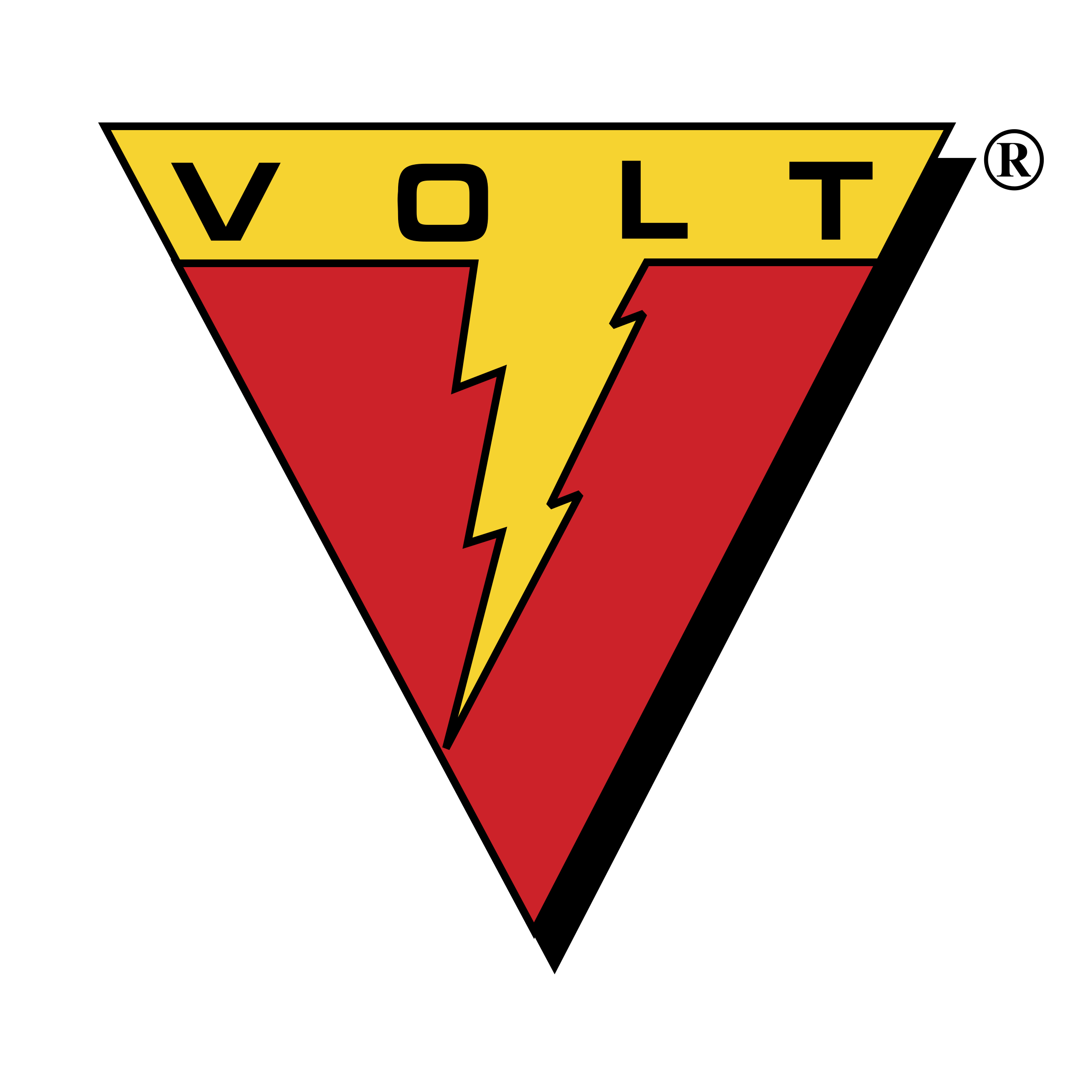 Volt Png >> Volt Information Logo Png Transparent Svg Vector Freebie Supply