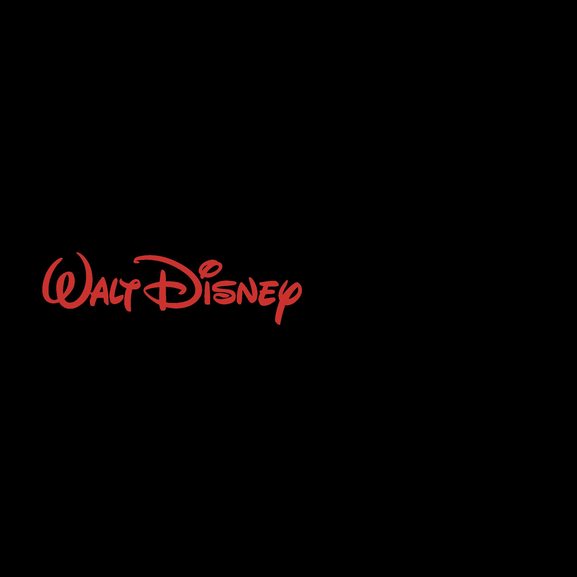 walt disney world resort logo png transparent amp svg vector