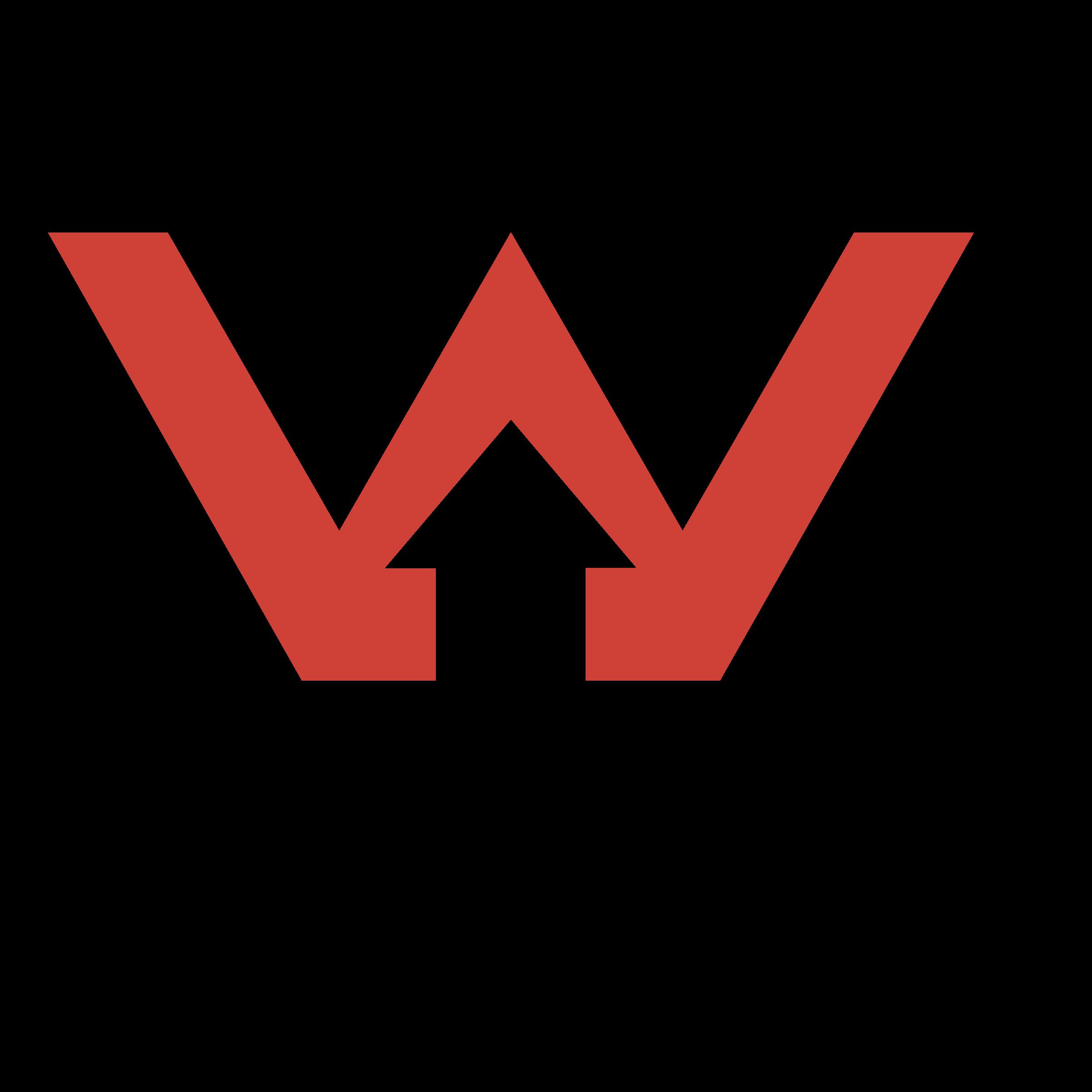 water mark logos