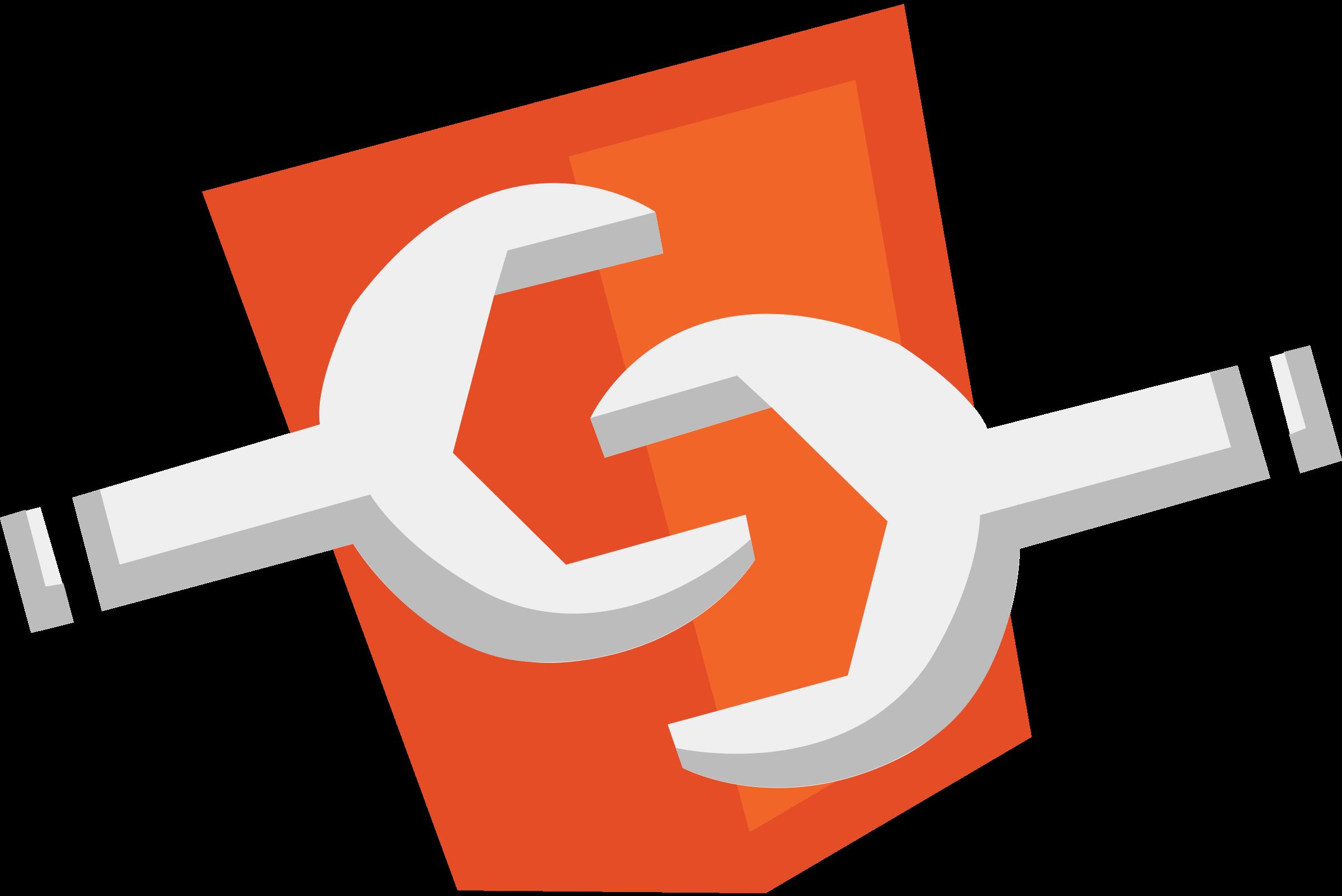 Logo png web World Wide