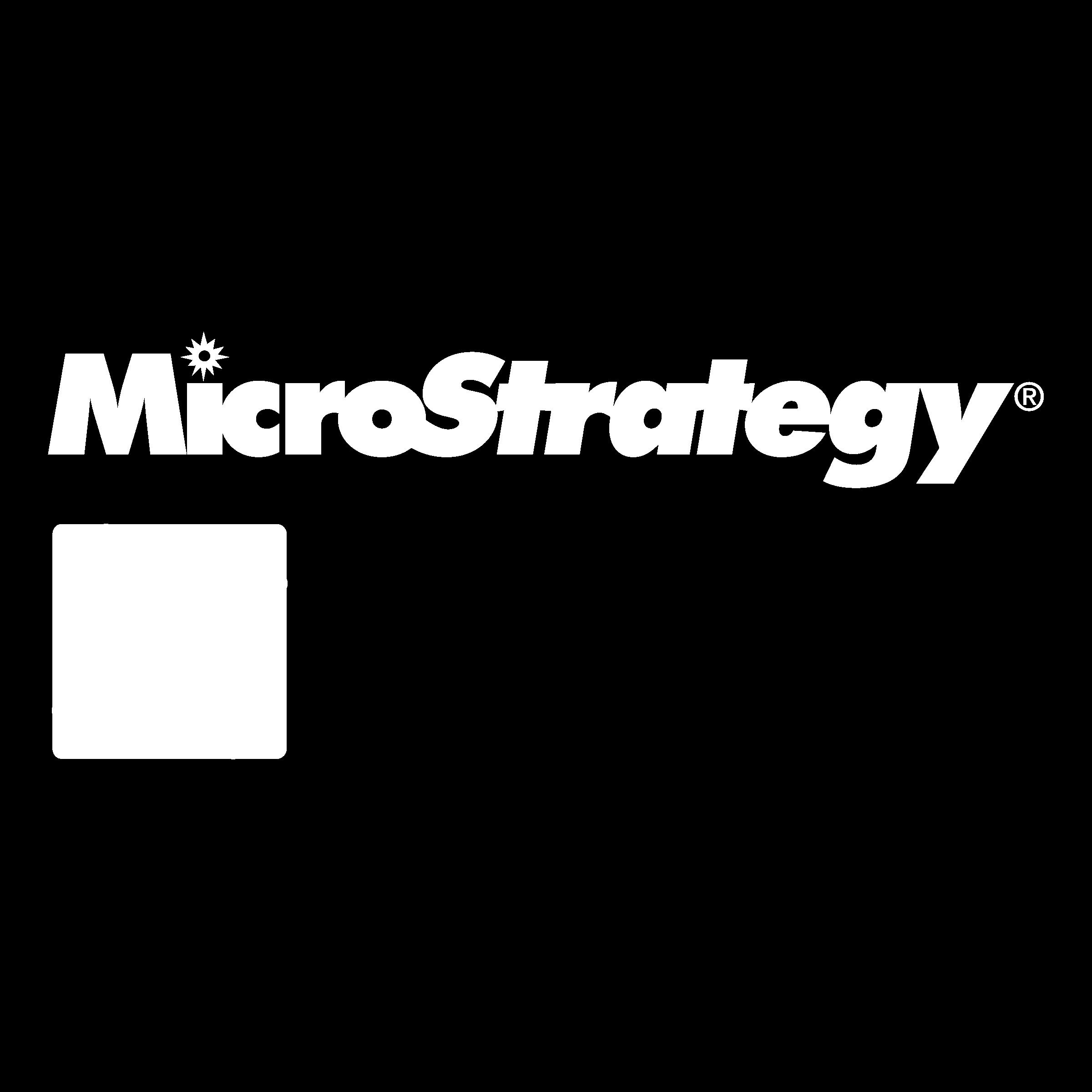 Web Logo PNG Transparent & SVG Vector - Freebie Supply