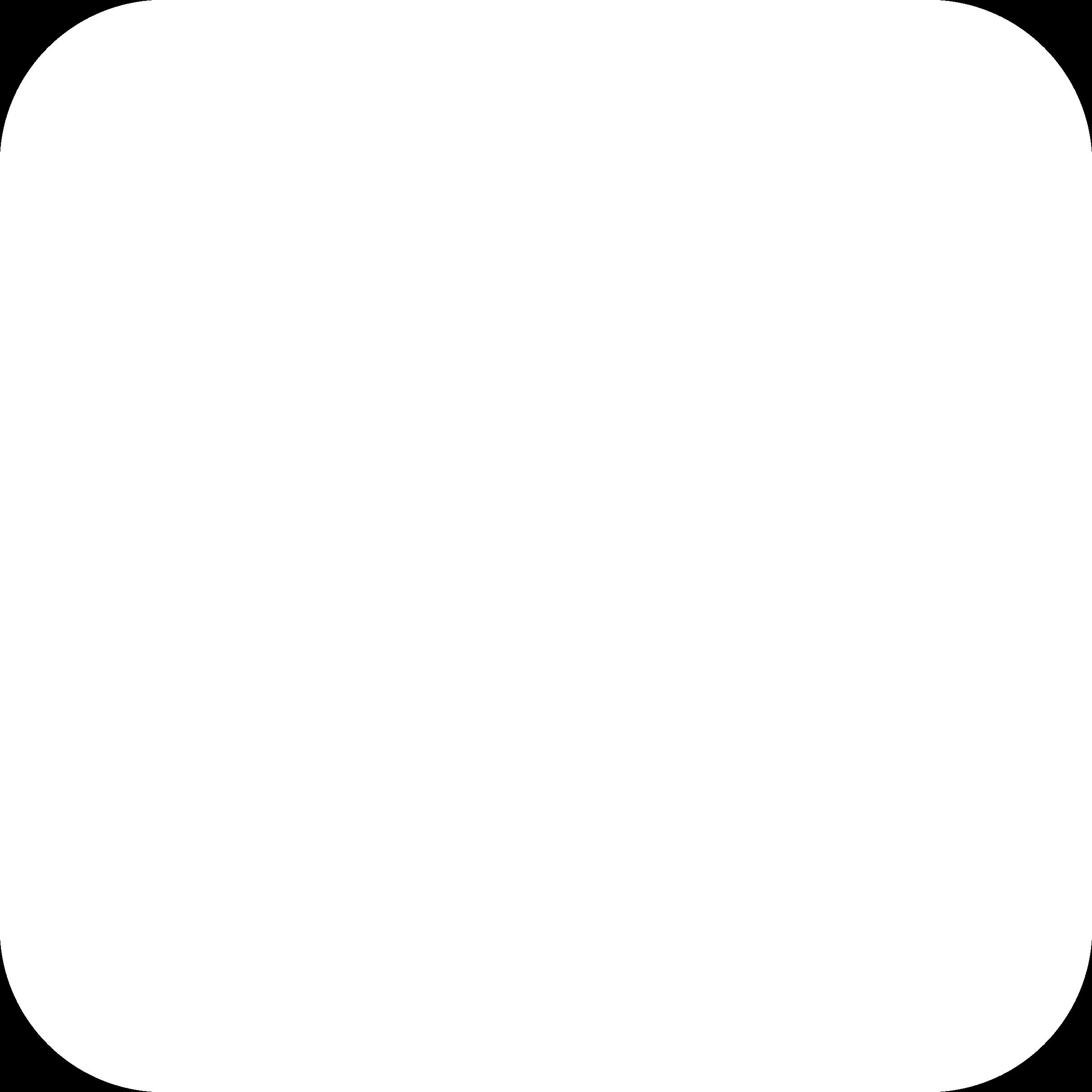 wechat grey logo png transparent svg vector freebie supply