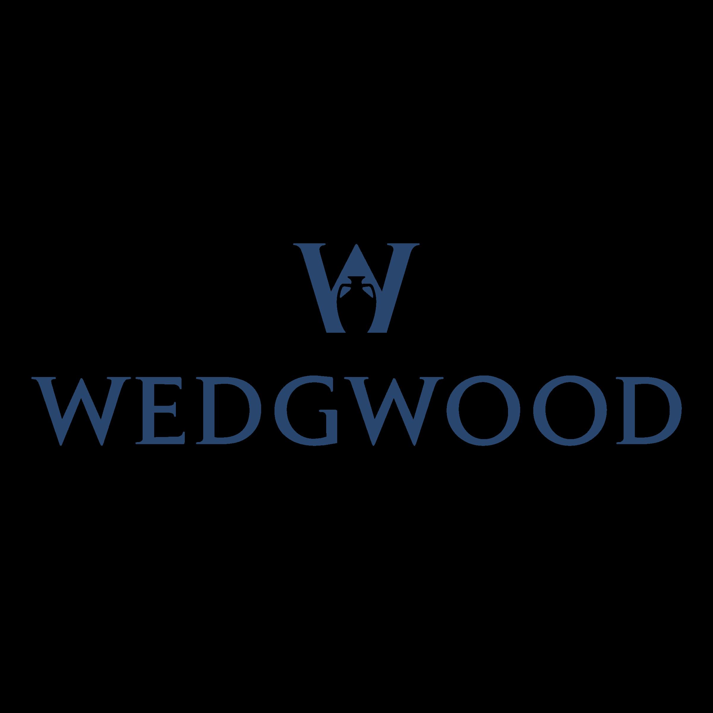 Afbeeldingsresultaat voor wedgwood logo