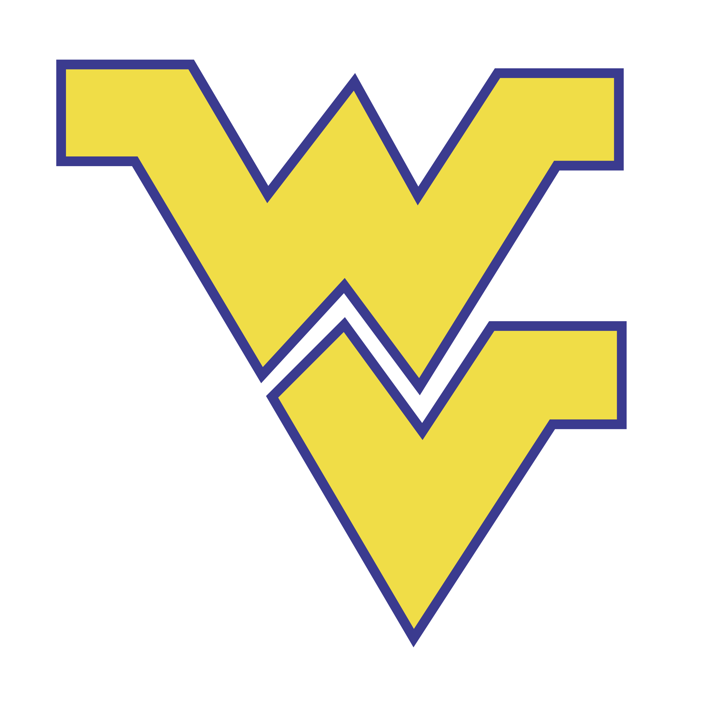 west virginia mountaineers logo png transparent svg vector rh freebiesupply com wvu logo stencil wvu logo font