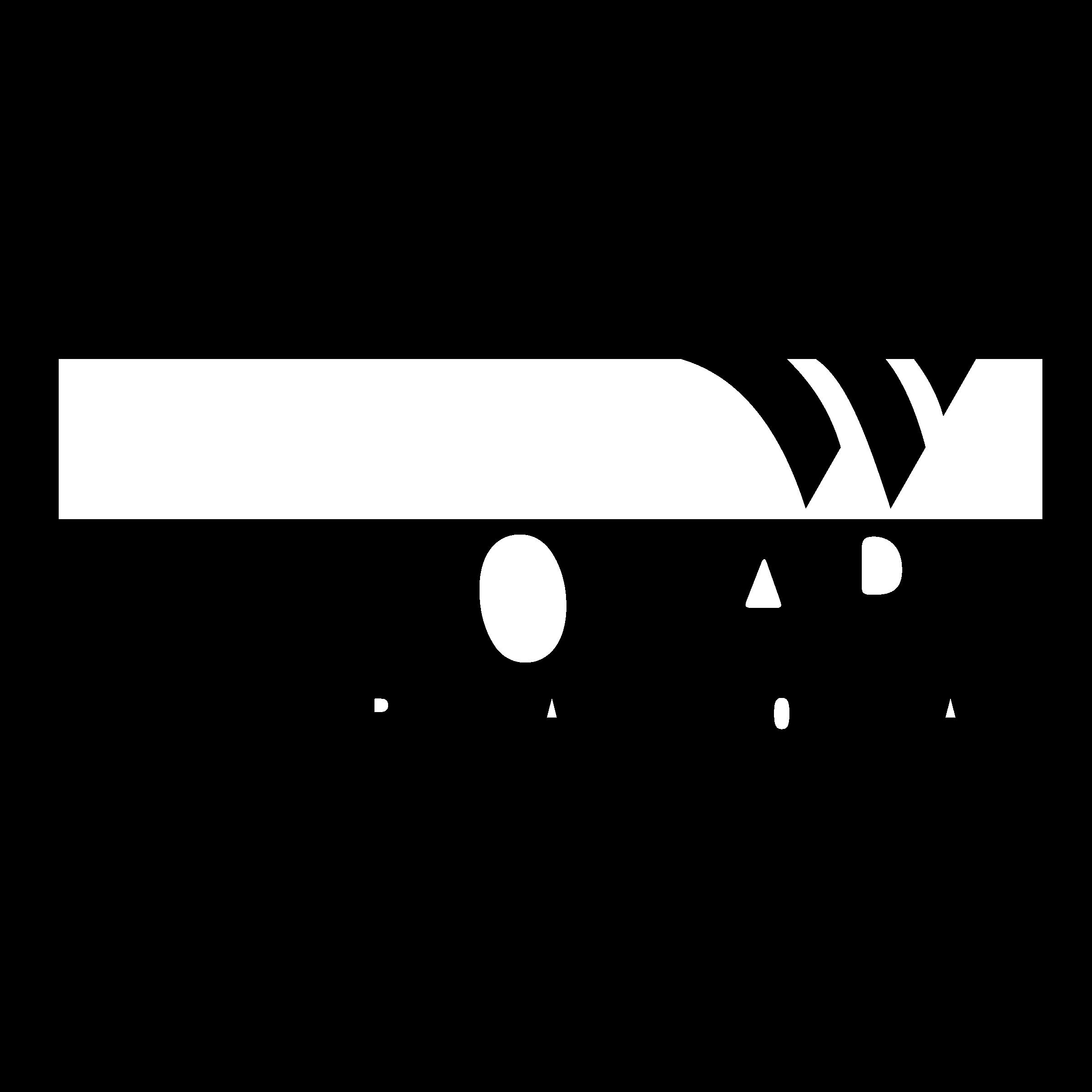 Wilsonart Logo PNG Transparent & SVG Vector - Freebie Supply