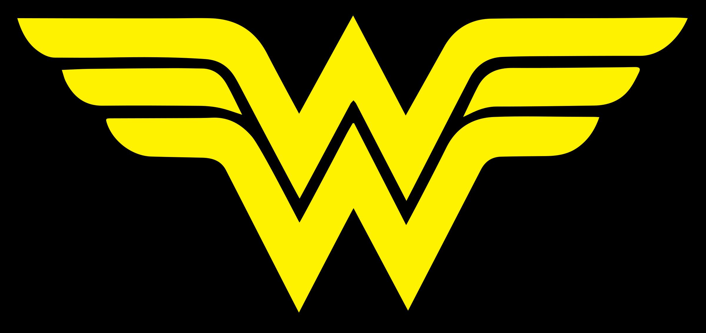 wonder woman logo png transparent svg vector freebie supply rh freebiesupply com wonder woman logo vector file wonder woman logo vector 2017