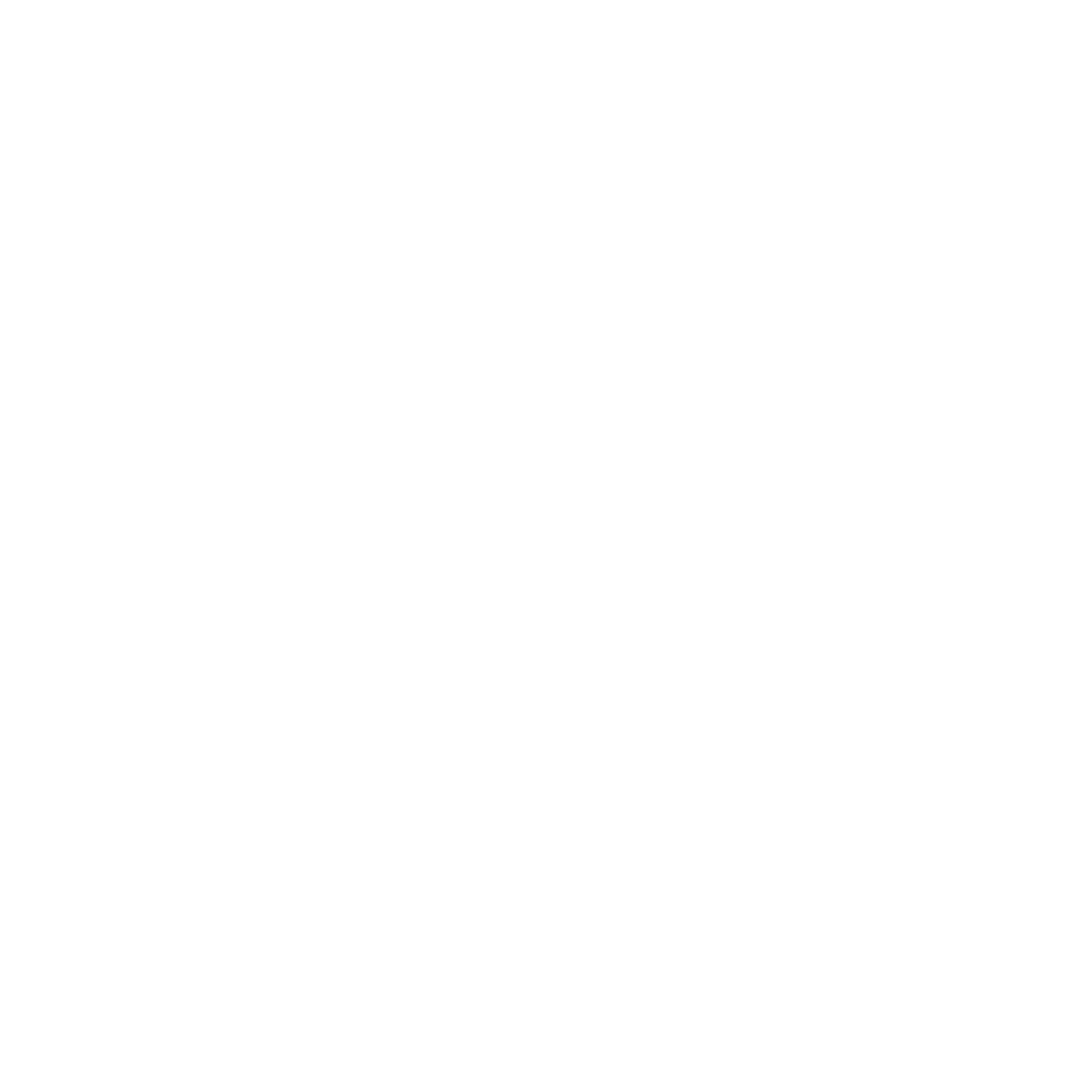 World Customs Organization Logo PNG Transparent & SVG ...