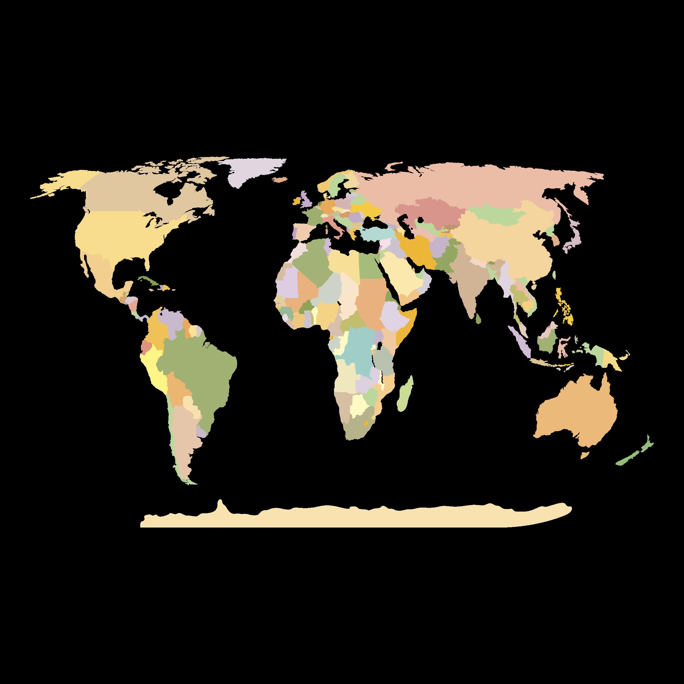 World map logo png transparent svg vector freebie supply world map logo png transparent gumiabroncs Gallery