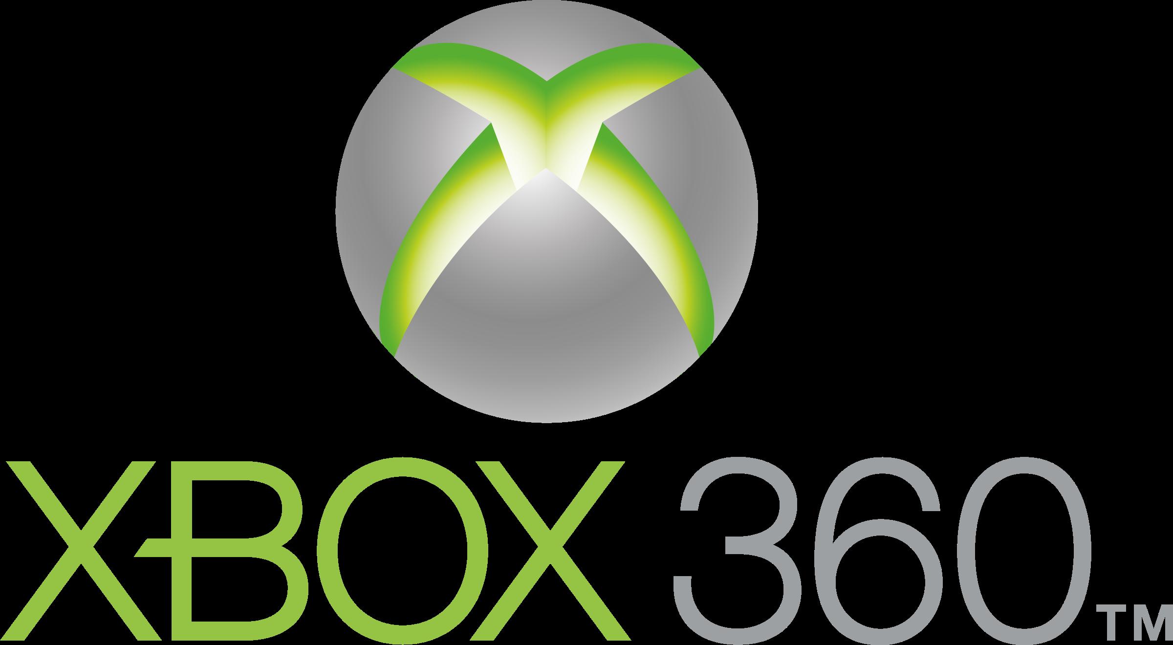 xbox 360 logo png transparent svg vector freebie supply rh freebiesupply com