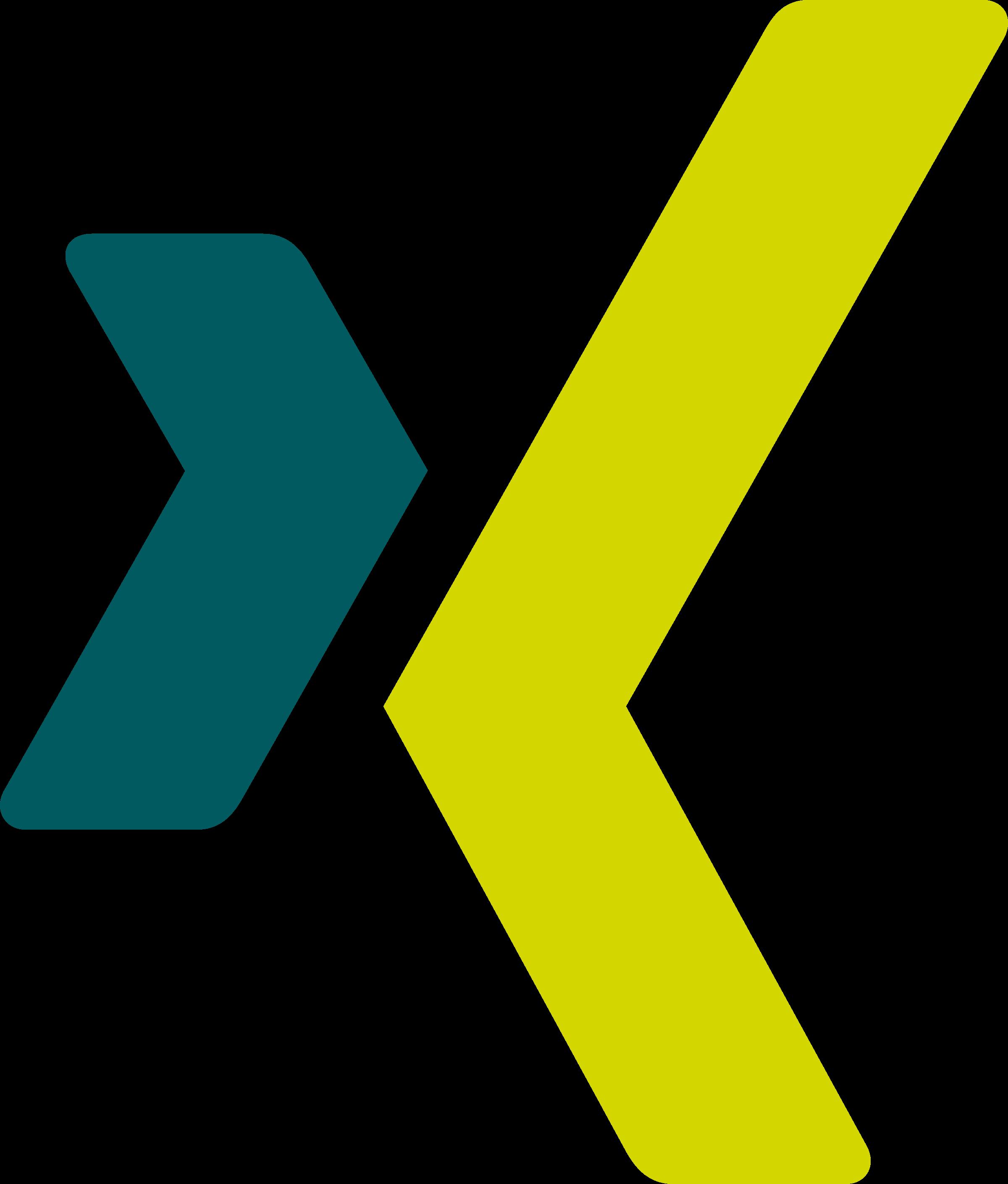xing-2 - Deutscher Preis für Wirtschaftskommunikation